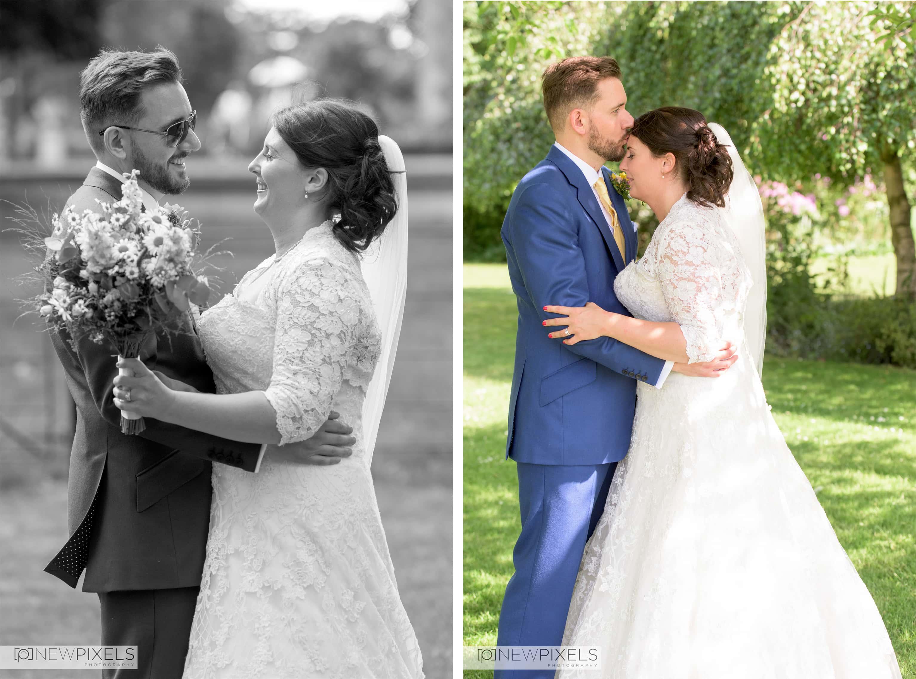 Enfield Wedding Photographer4