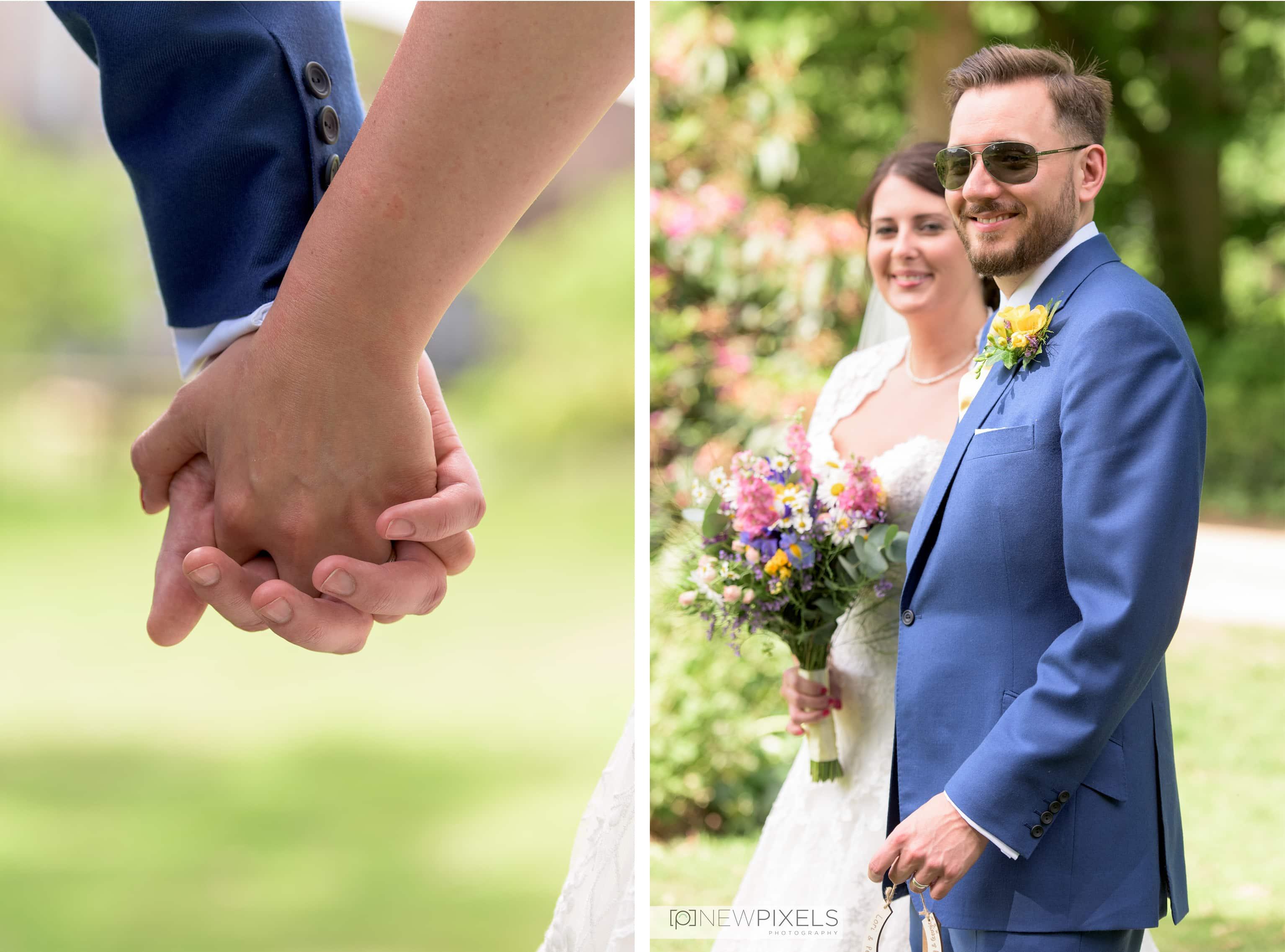 Enfield Wedding Photographer5