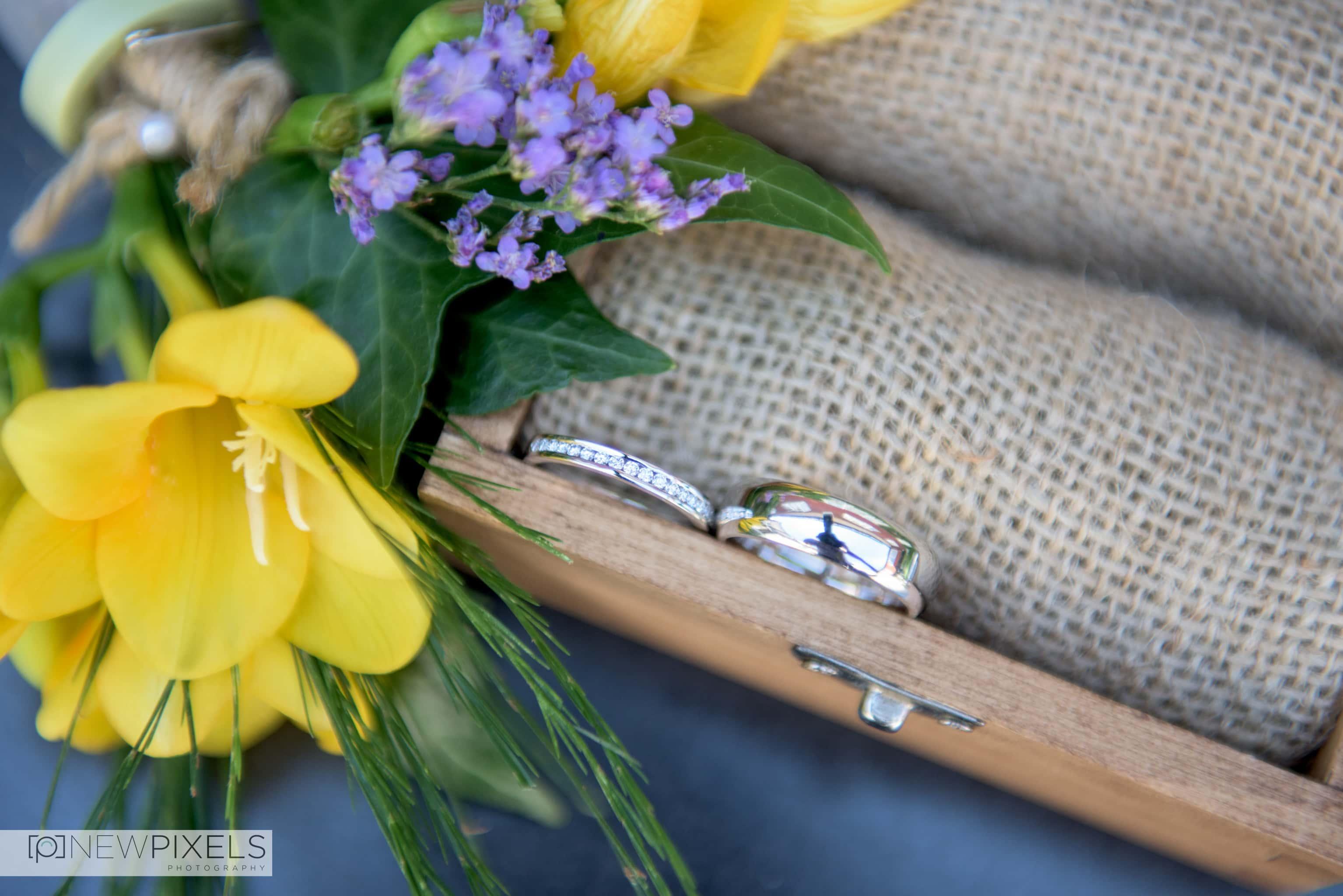 Enfield Wedding Photography- New Pixels-15
