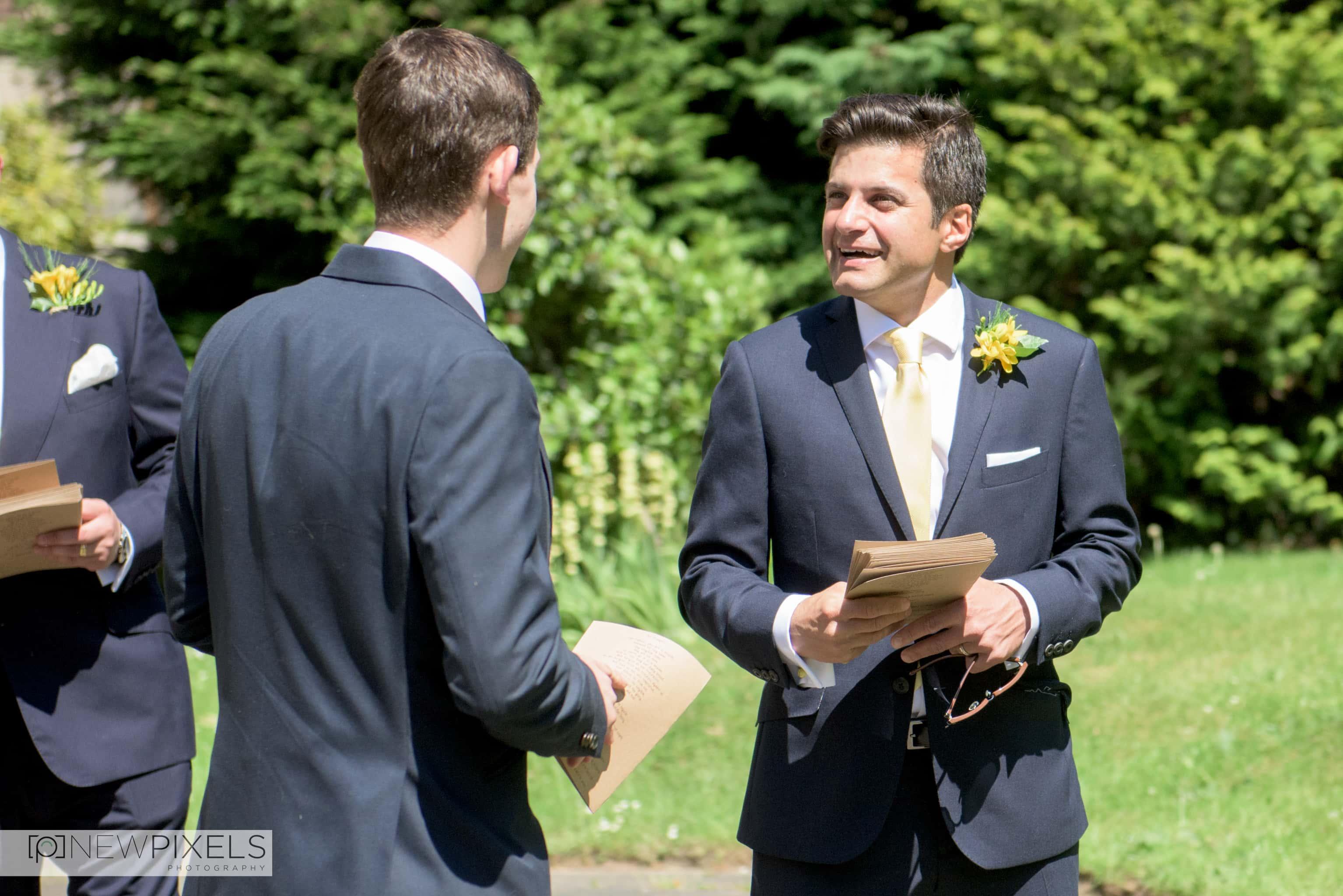 Enfield Wedding Photography- New Pixels-19