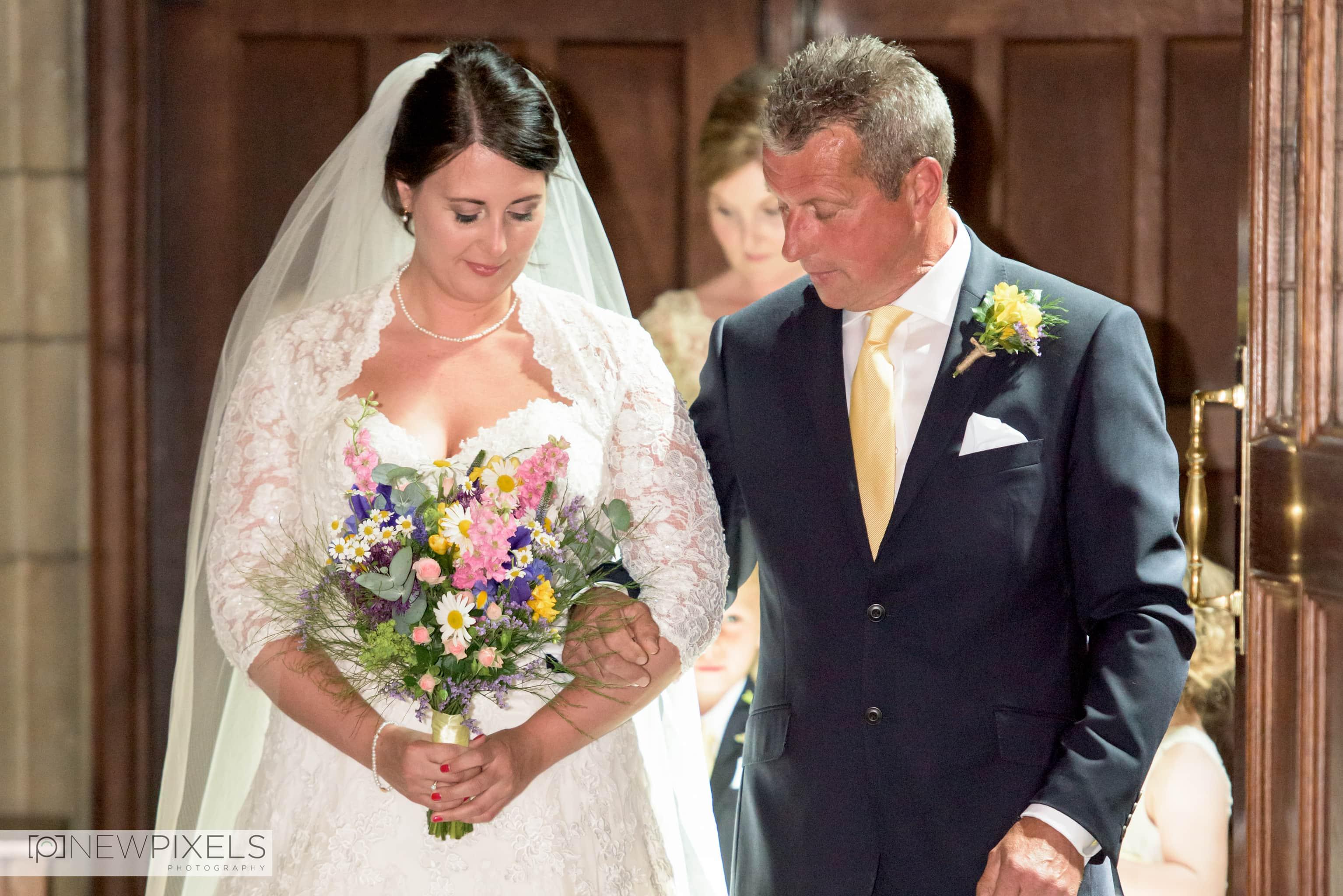 Enfield Wedding Photography- New Pixels-21