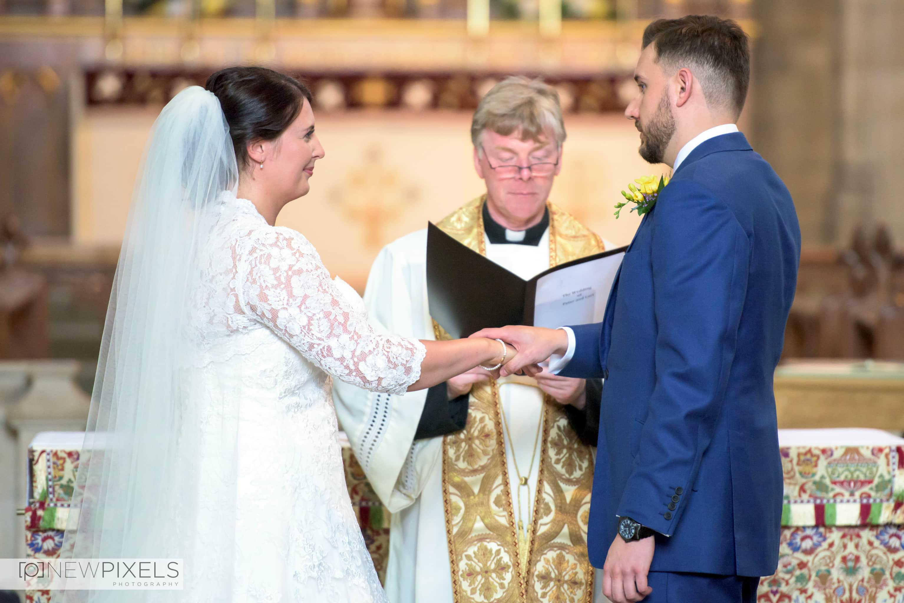 Enfield Wedding Photography- New Pixels-26