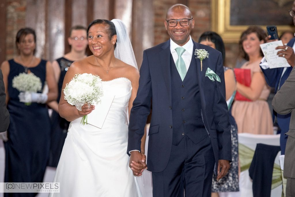 Hatfield House Wedding Photographer-12