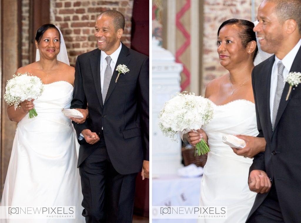 Hatfield House Wedding Photographer-302