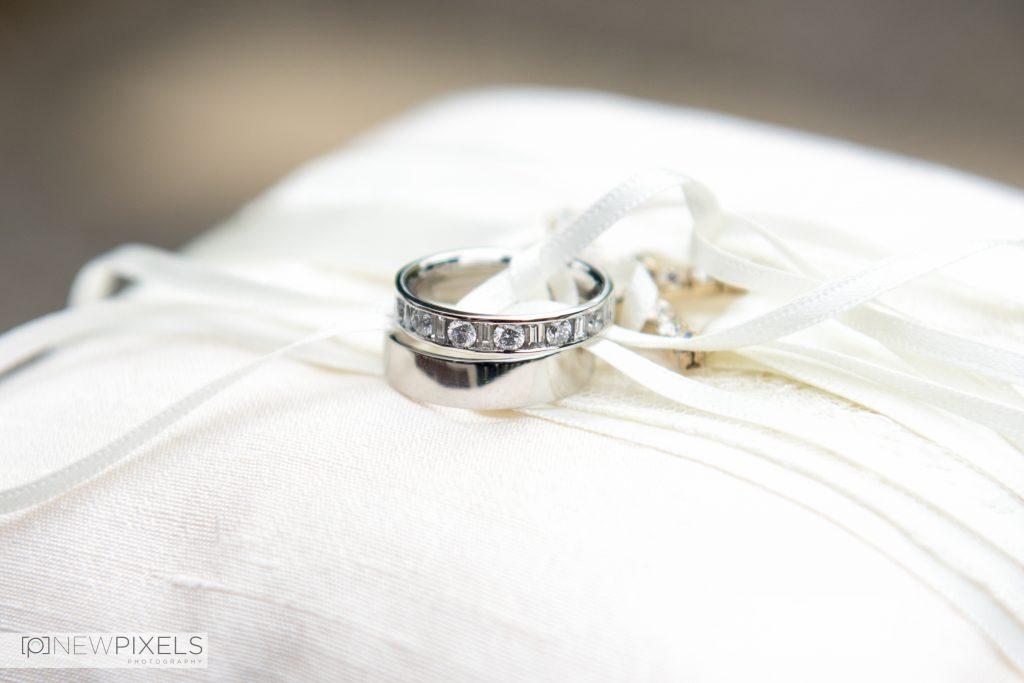 Hatfield House Wedding Photographer-4