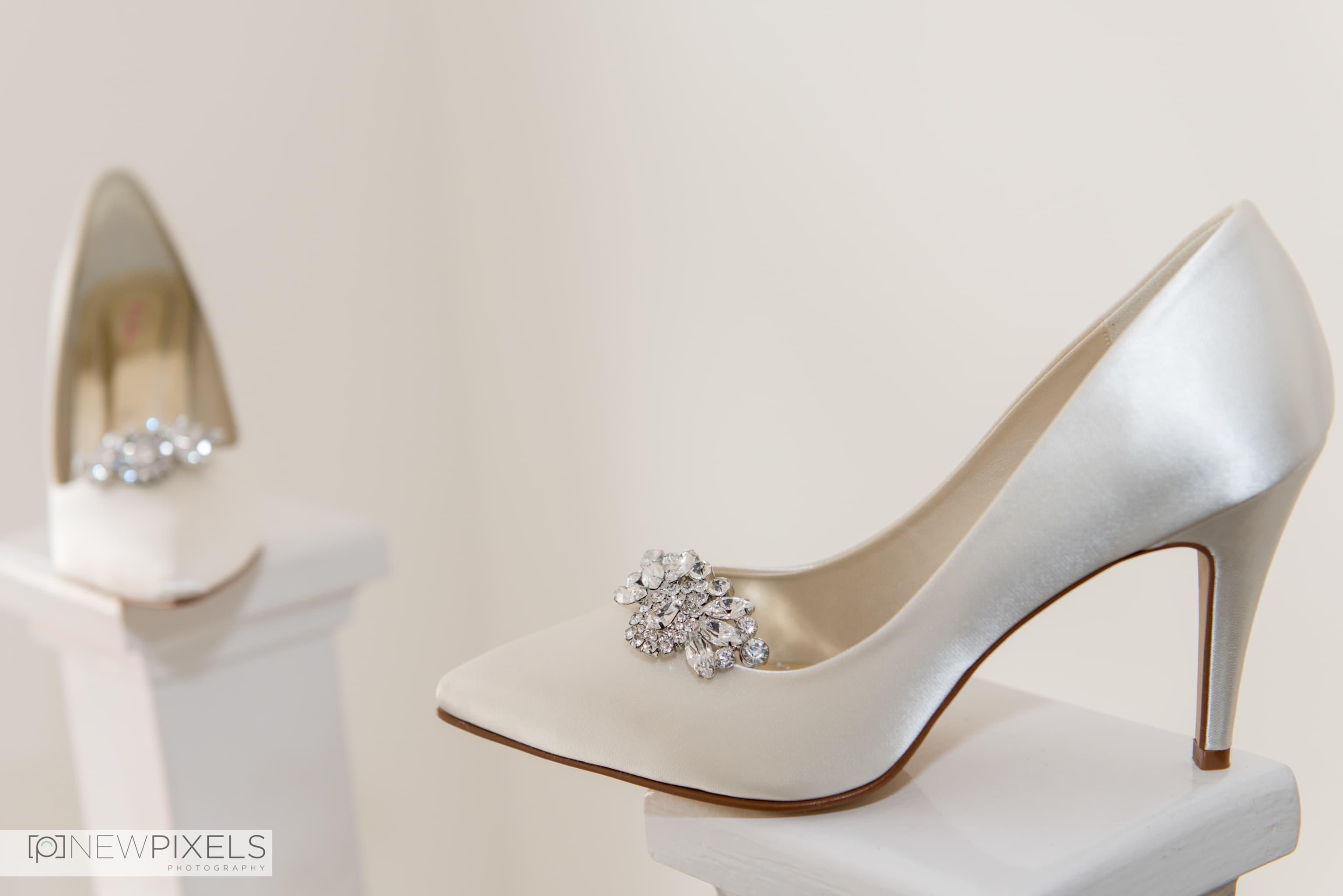 Hatfield House Wedding Photography-1