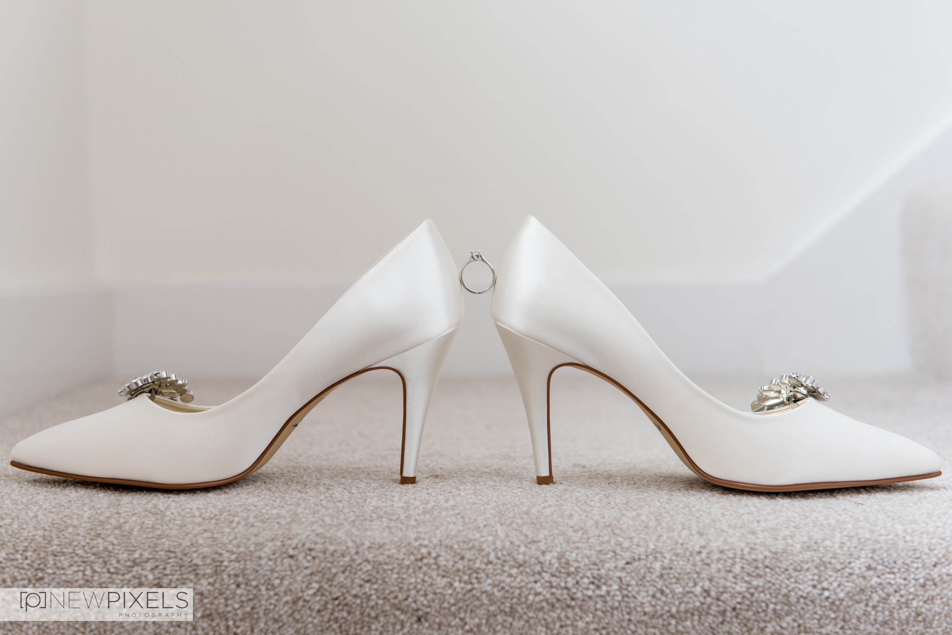 Hatfield House Wedding Photography-2