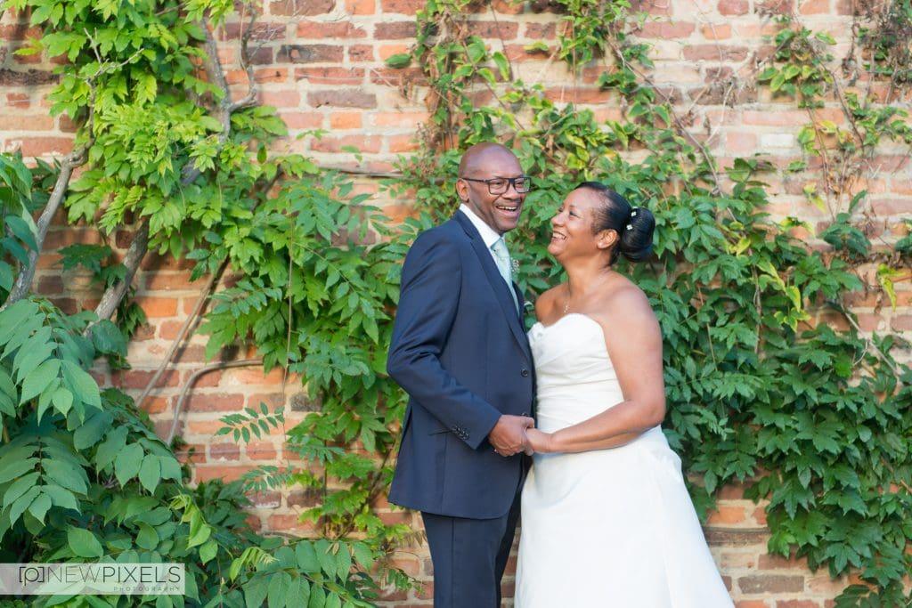 Hatfield House Wedding Photography-39