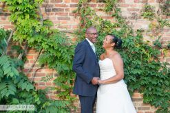 hatfield house wedding photography