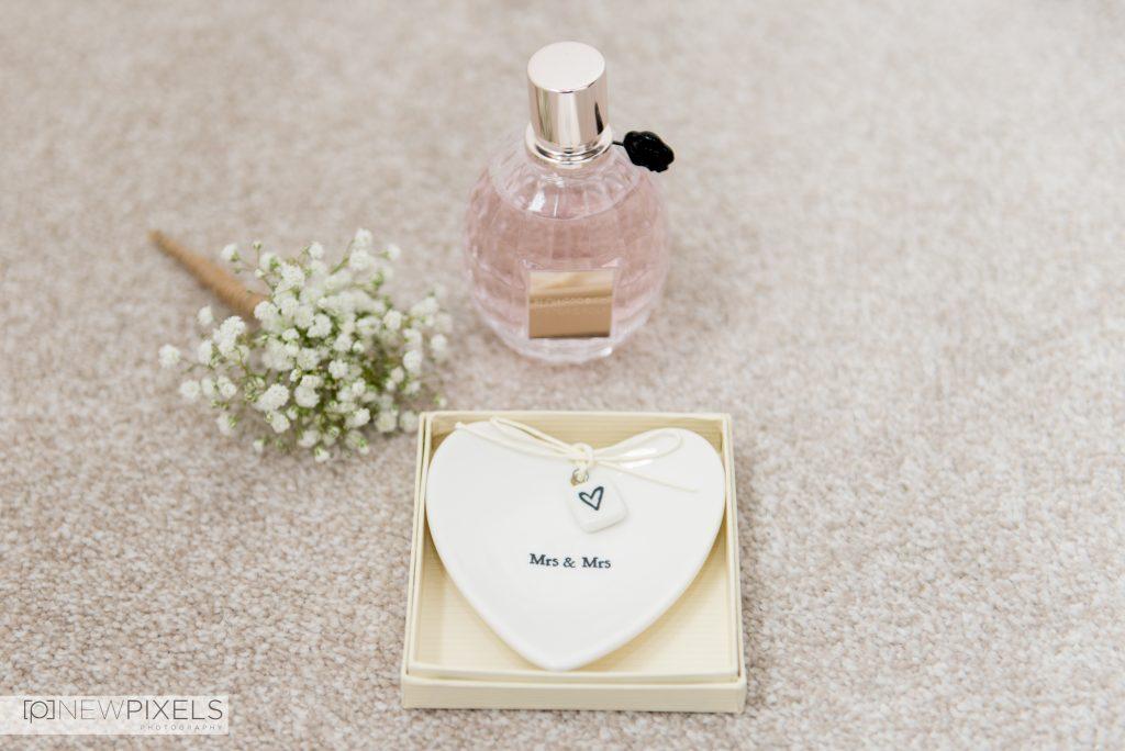 Hatfield House Wedding Photography-7