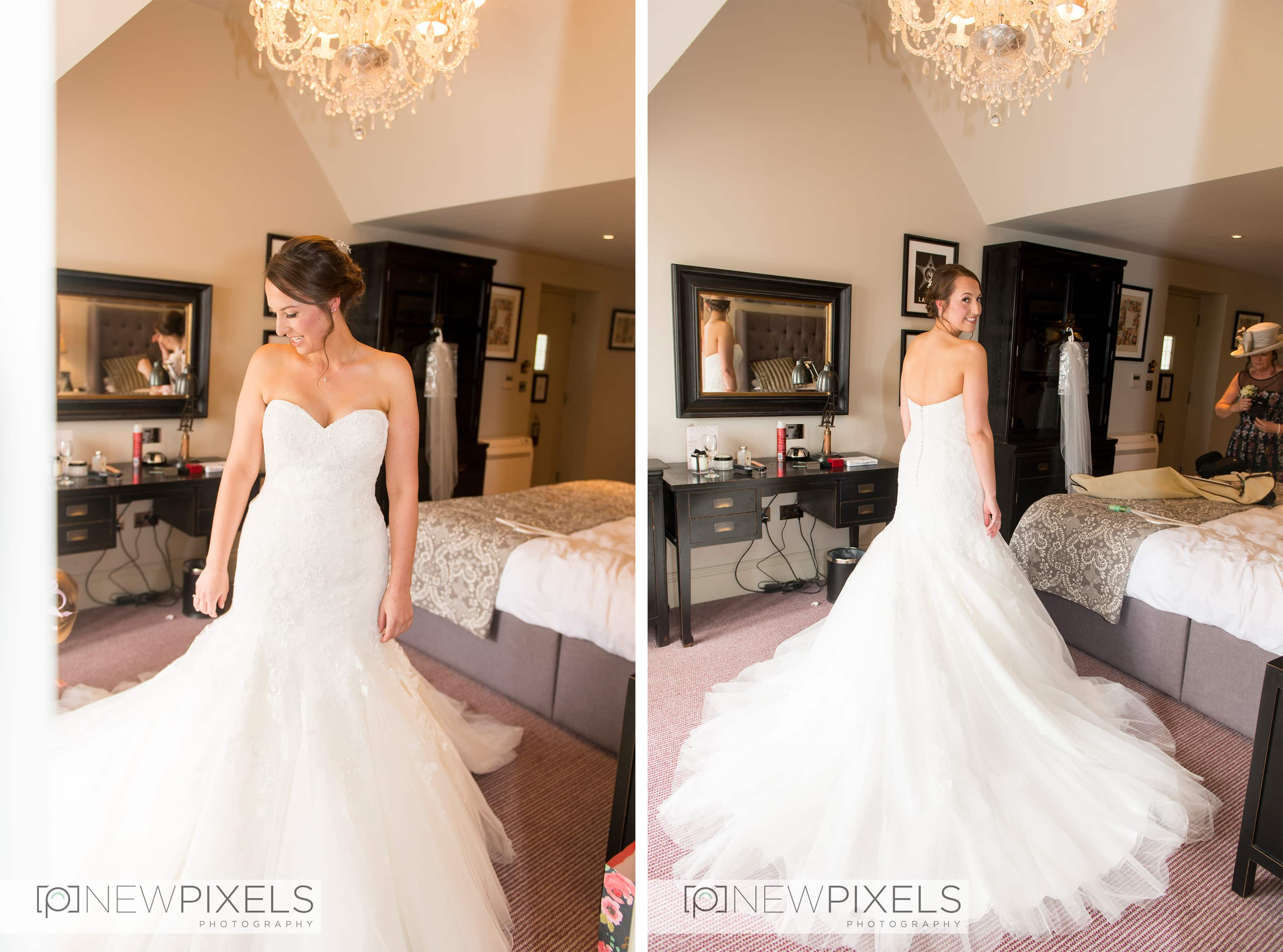 Hertfordshire Wedding Photograper- New Pixels-1