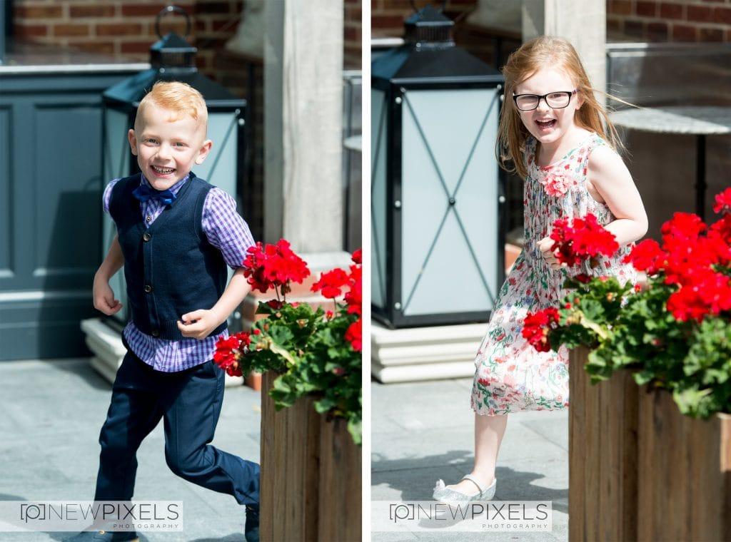Hertfordshire Wedding Photograper- New Pixels-2