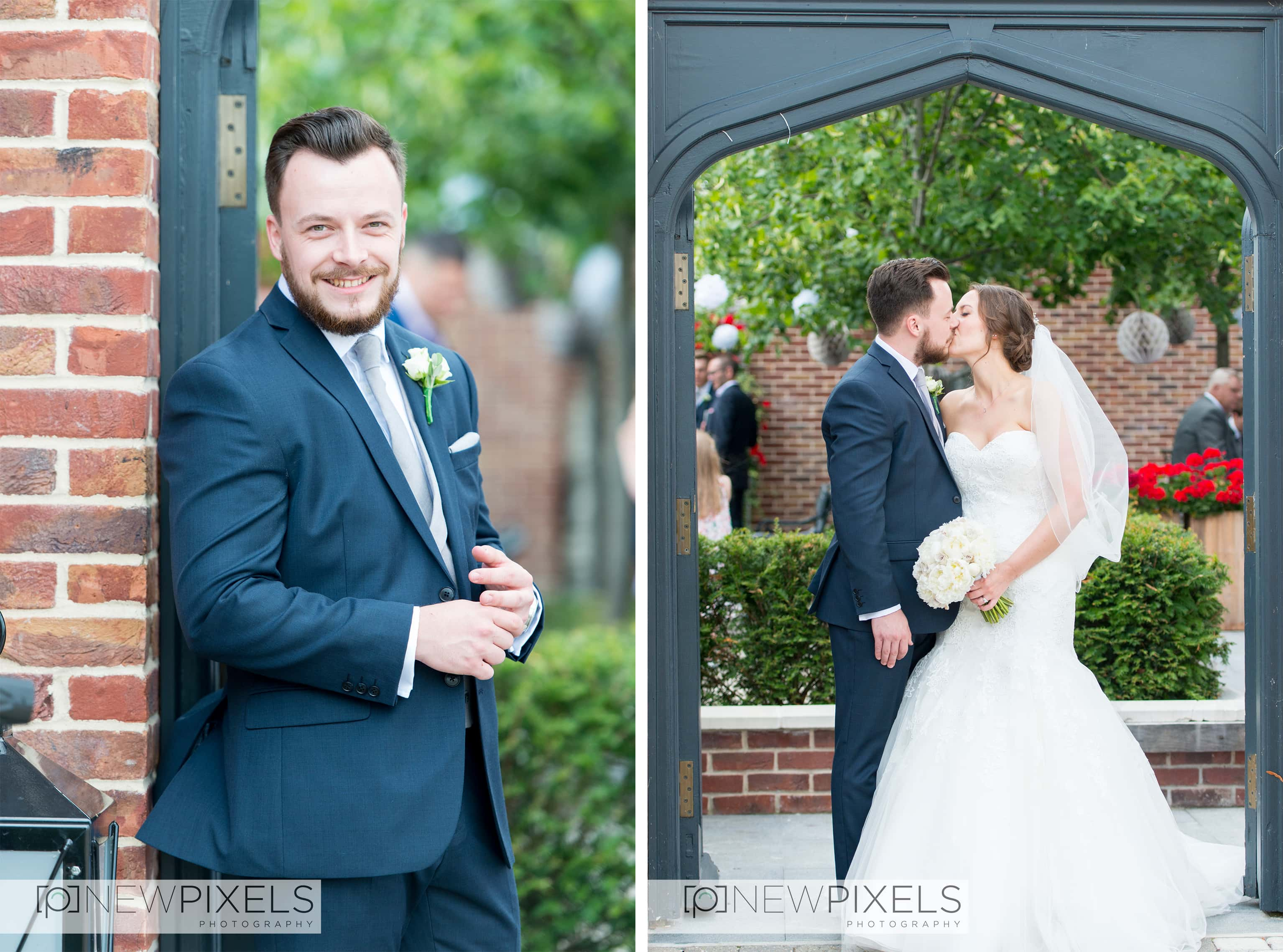 Hertfordshire Wedding Photograper- New Pixels-3
