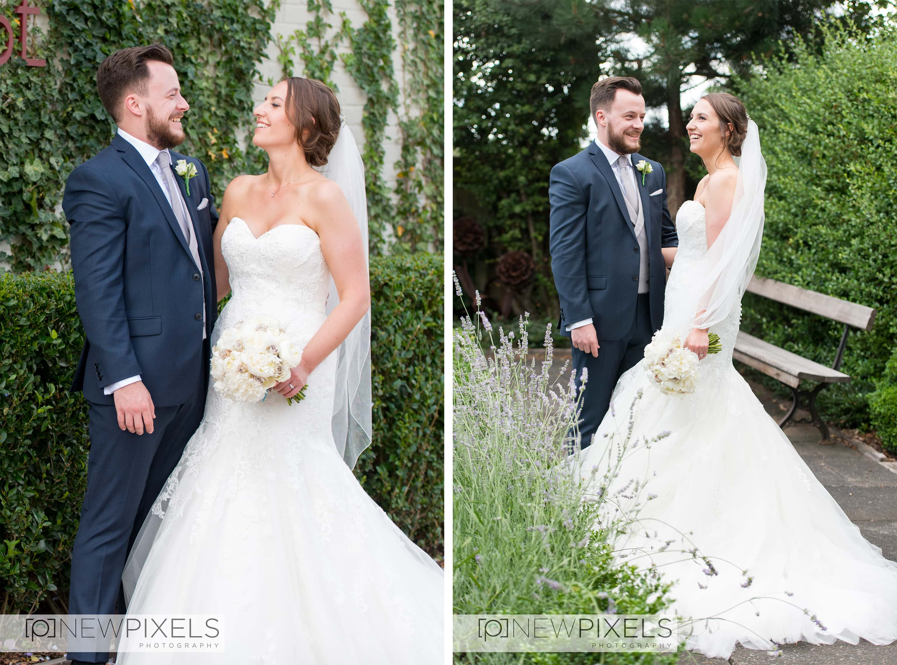 Hertfordshire Wedding Photograper- New Pixels-5
