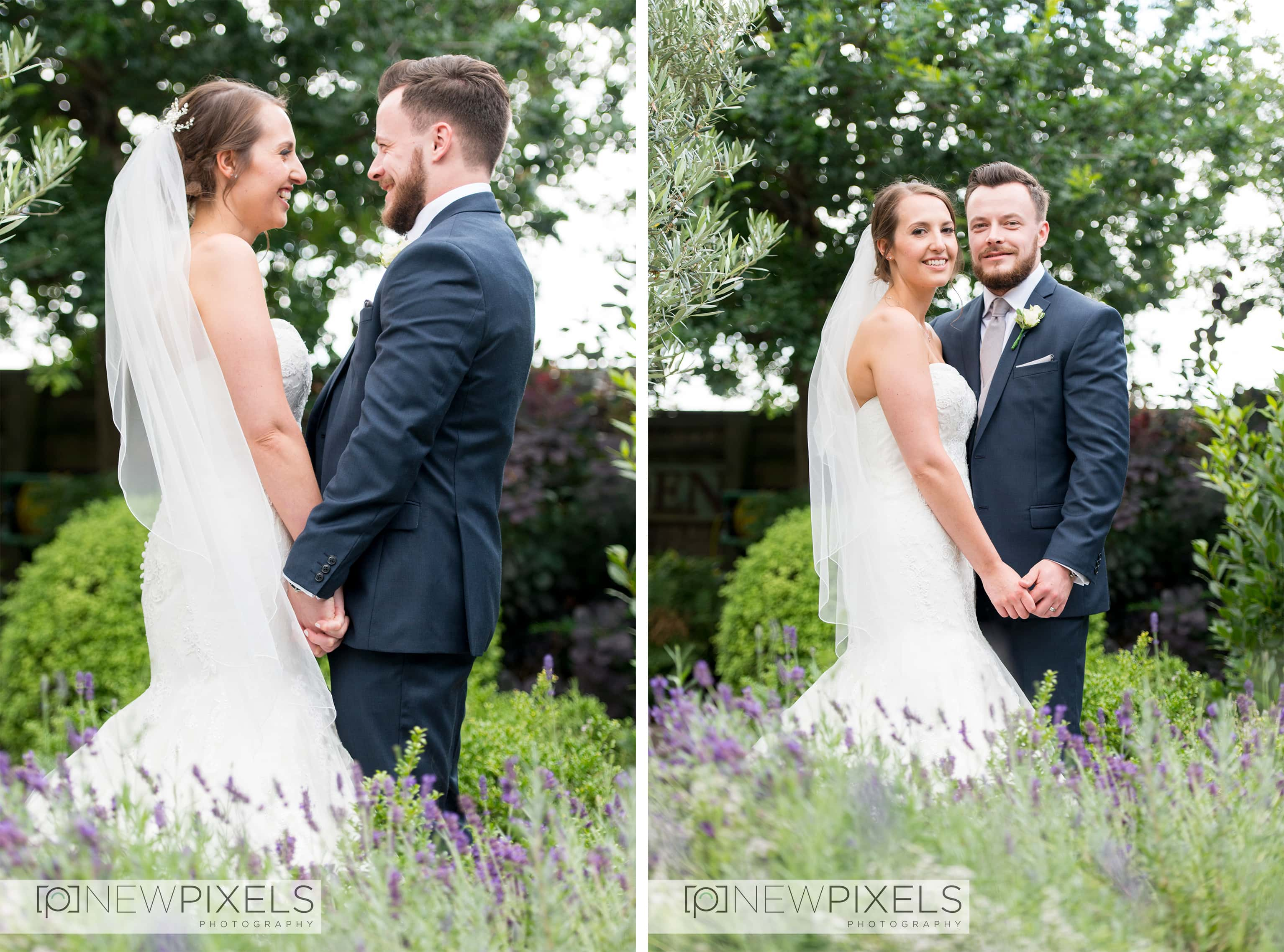 Hertfordshire Wedding Photograper- New Pixels-6