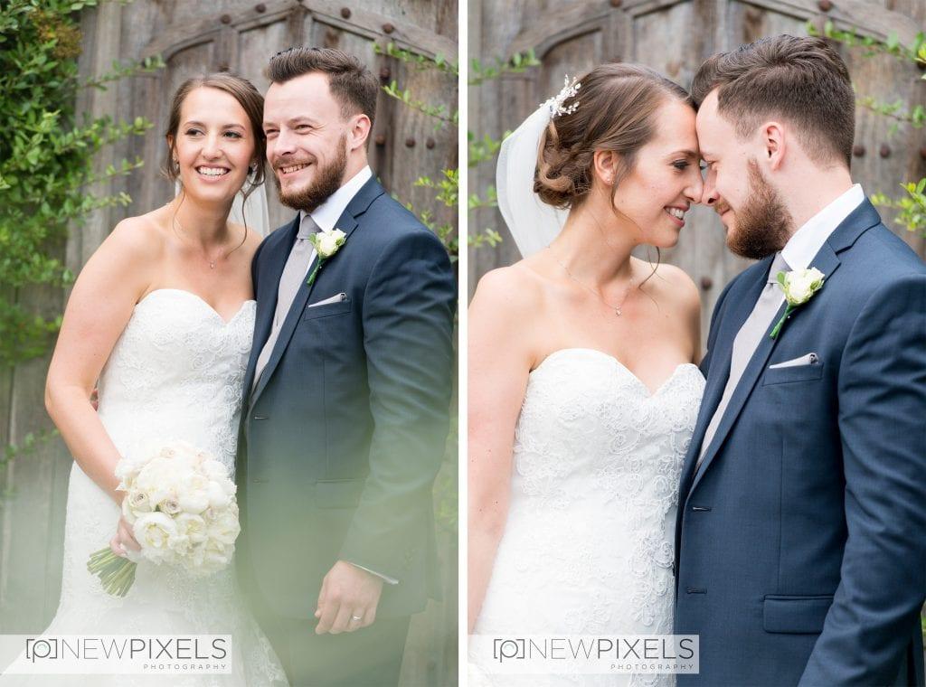 Hertfordshire Wedding Photograper- New Pixels-7