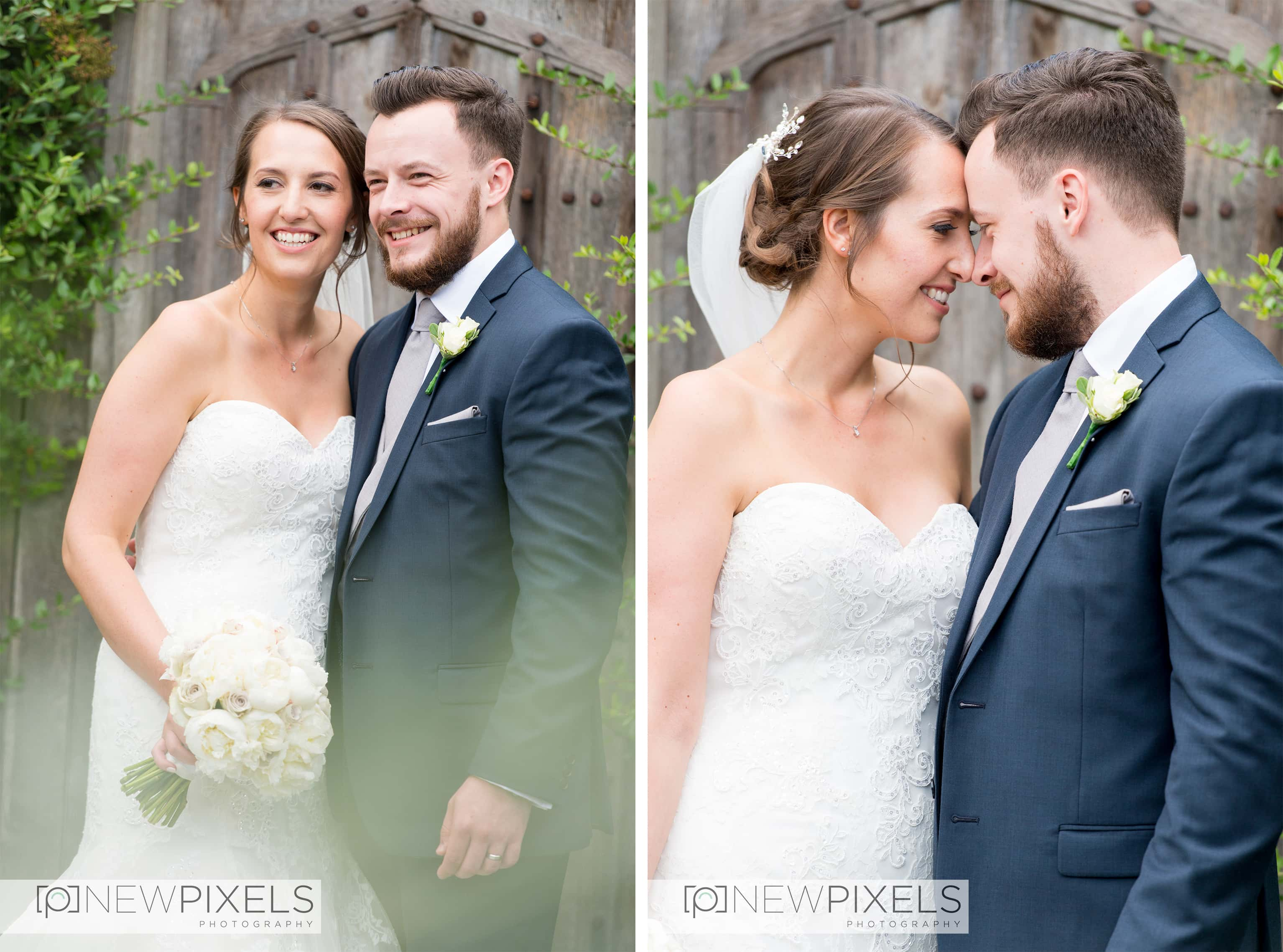 Hertfordshire Wedding Photograper- New Pixels-7
