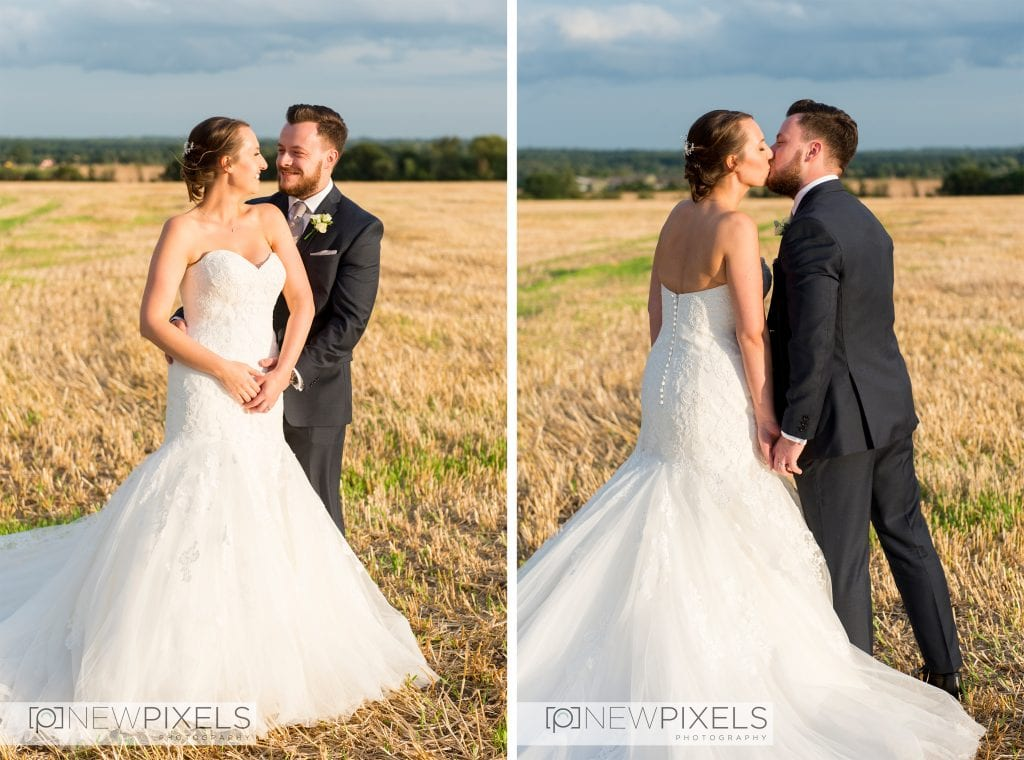 Hertfordshire Wedding Photograper- New Pixels-8