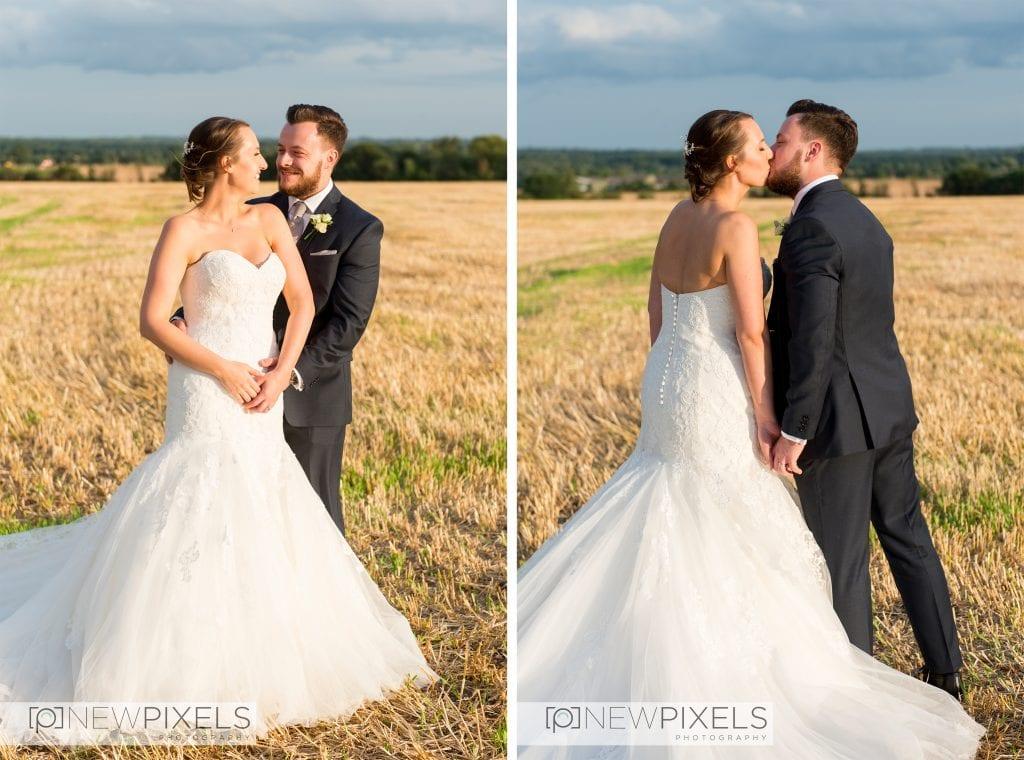 Hertfordshire Wedding Photograper- New Pixels-8
