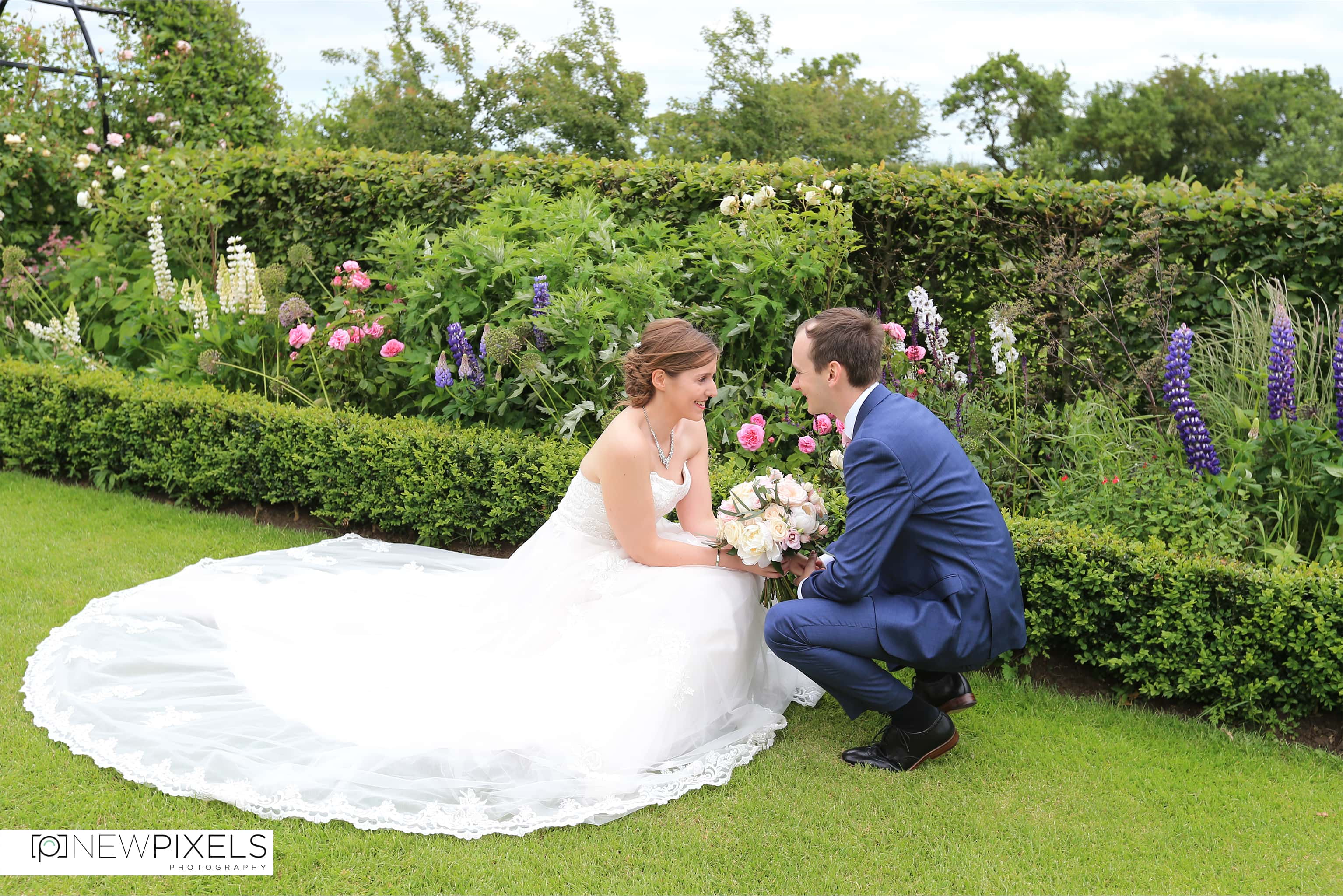 Hertfordshire Wedding Photography- New Pixels100