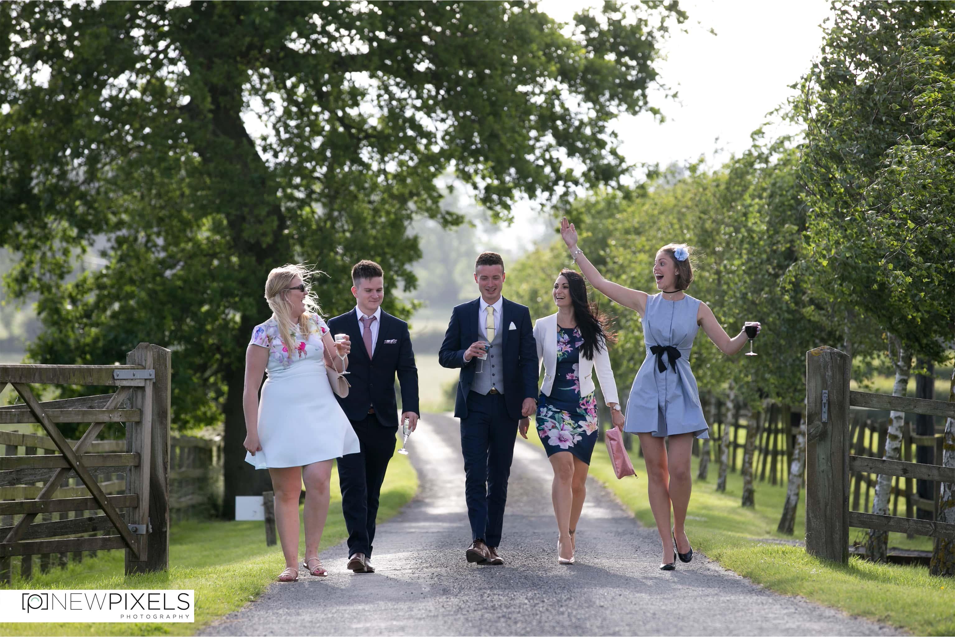 Hertfordshire Wedding Photography- New Pixels101