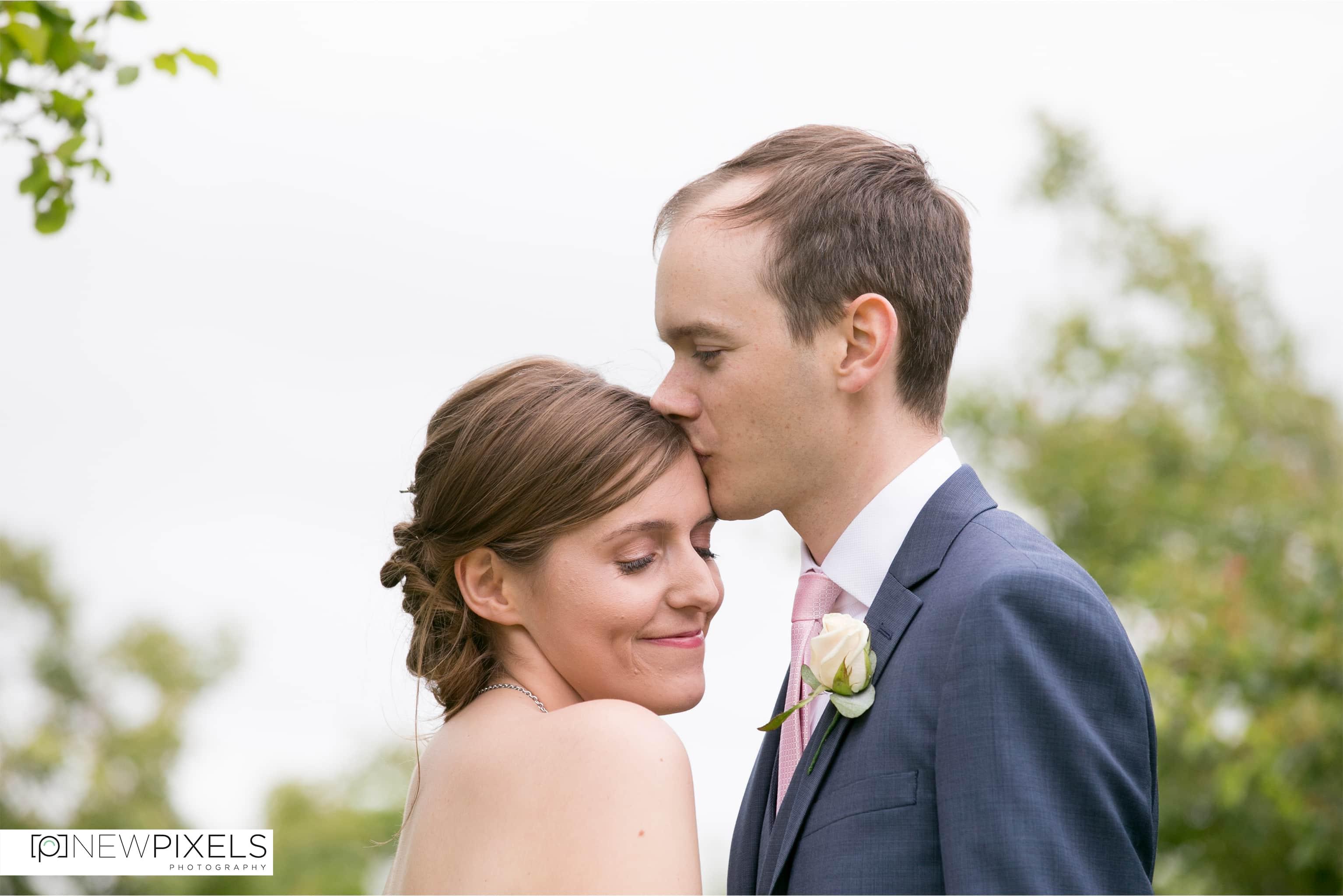 Hertfordshire Wedding Photography- New Pixels103