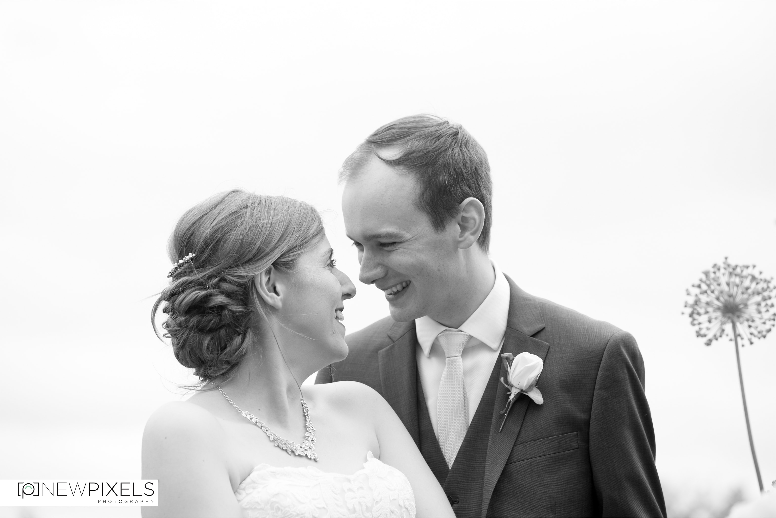 Hertfordshire Wedding Photography- New Pixels104