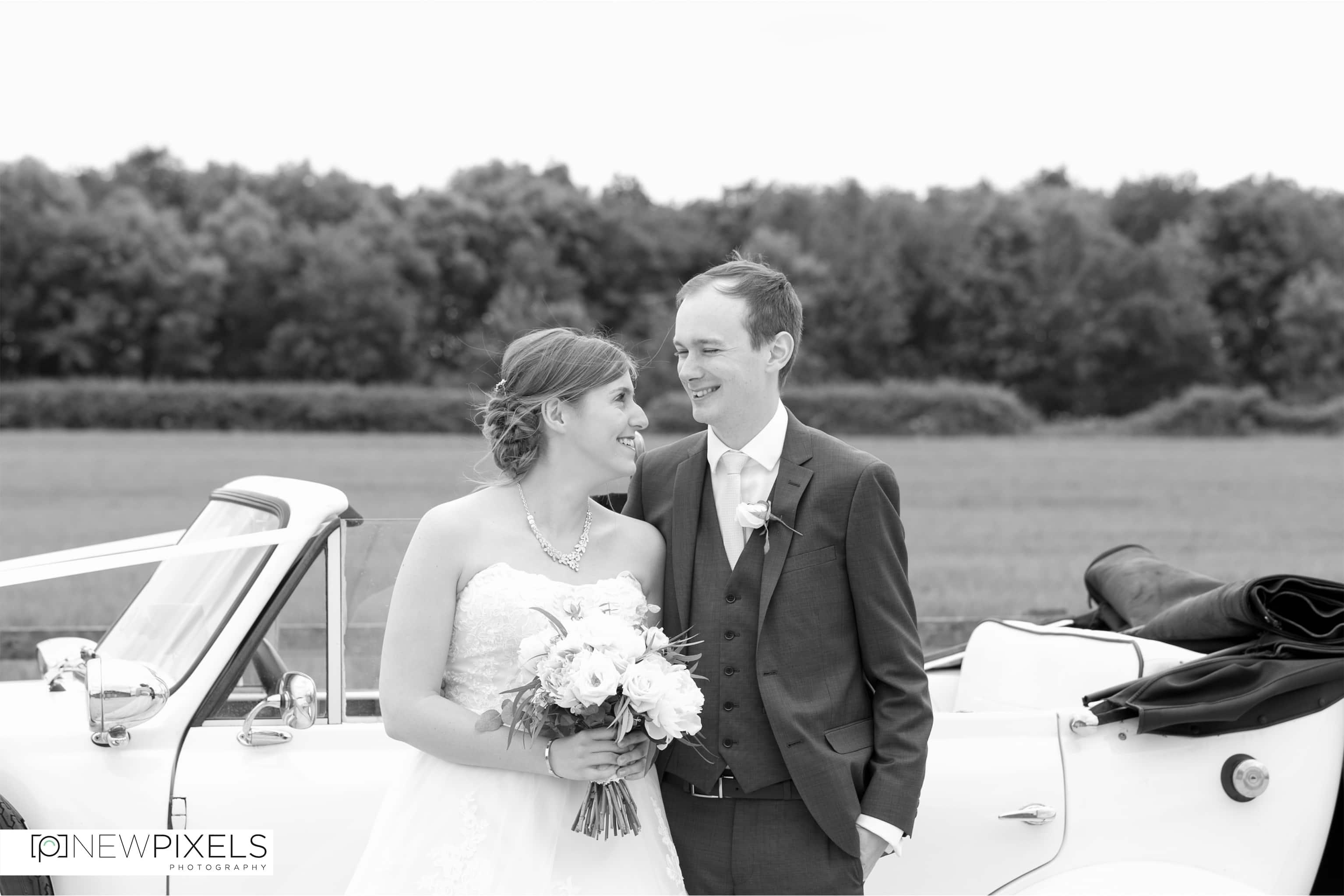 Hertfordshire Wedding Photography- New Pixels105