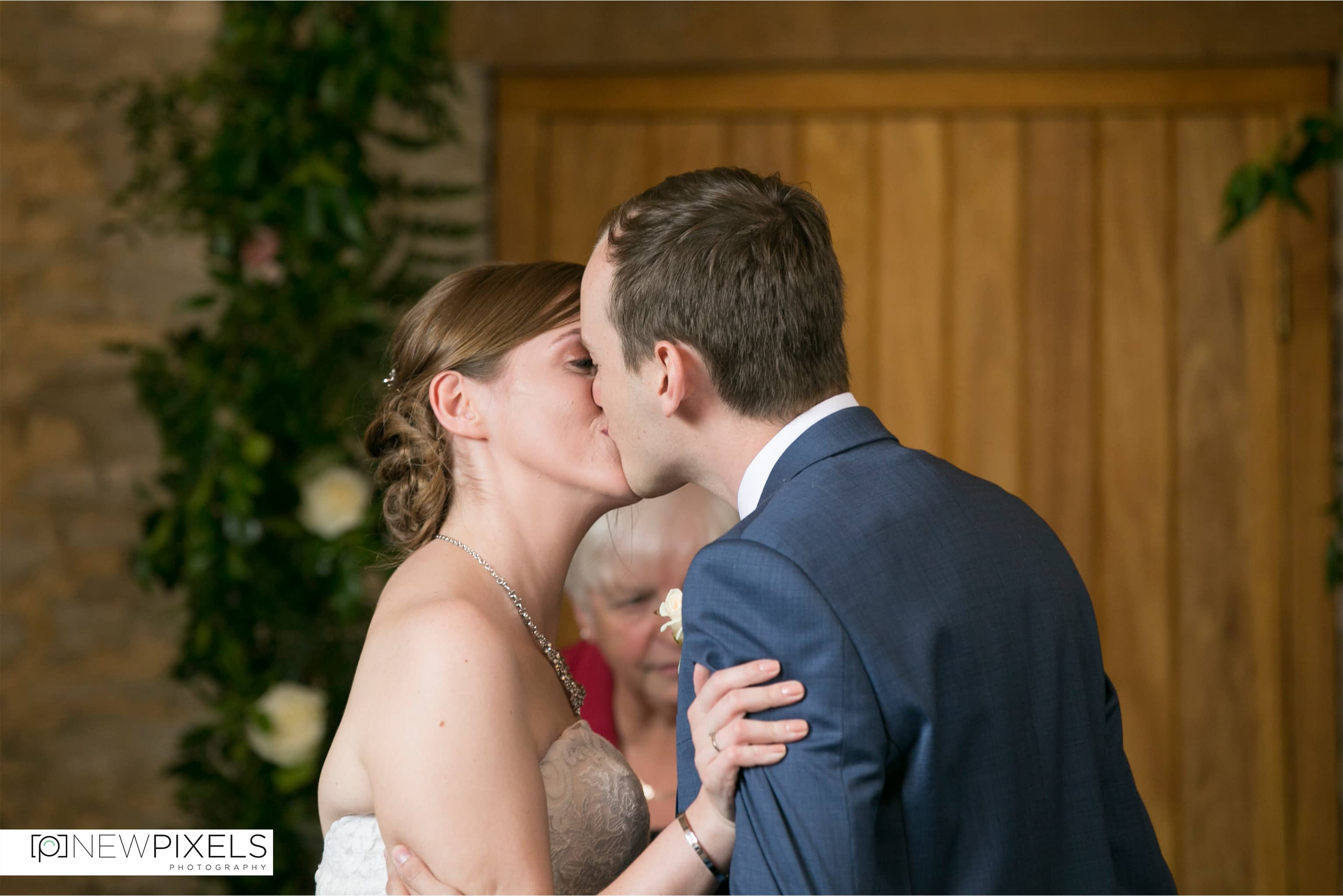 Hertfordshire Wedding Photography- New Pixels106