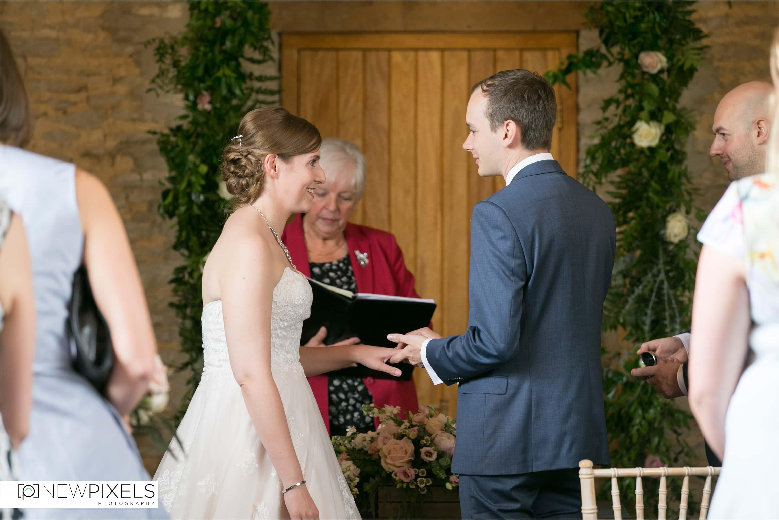 Hertfordshire Wedding Photography- New Pixels107