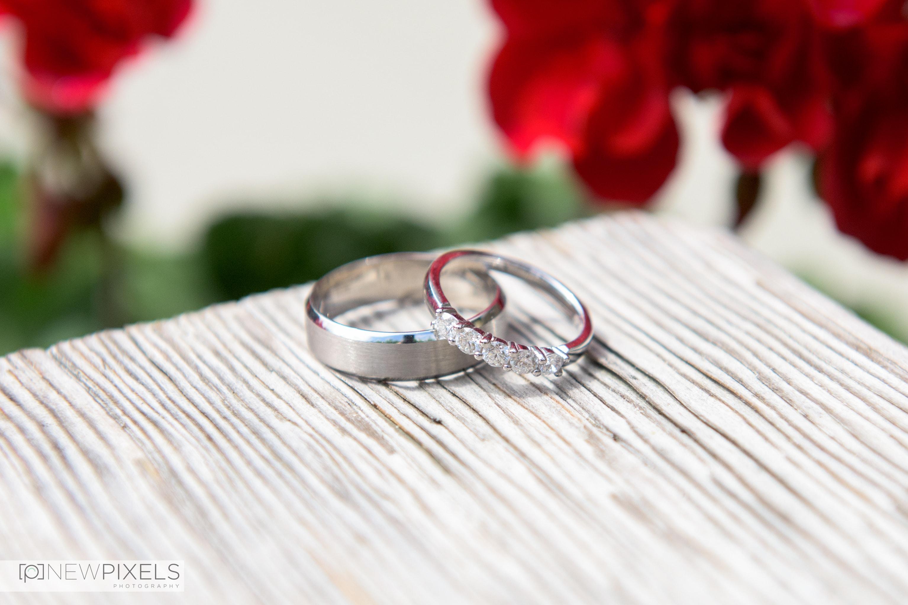 Wedding Photographer Herts-10