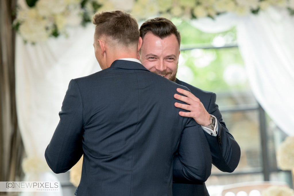Wedding Photographer Herts-11