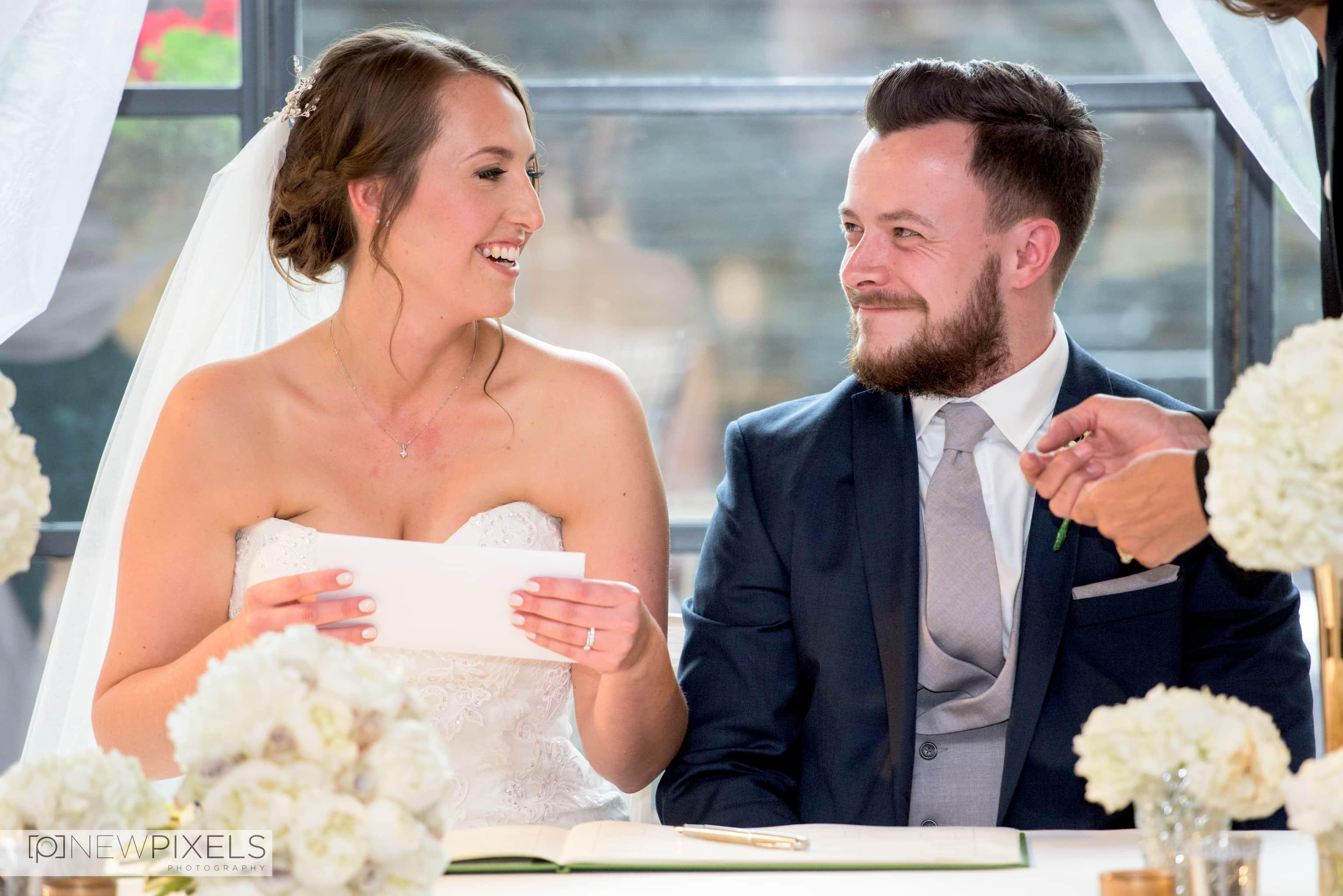 Wedding Photographer Herts-14