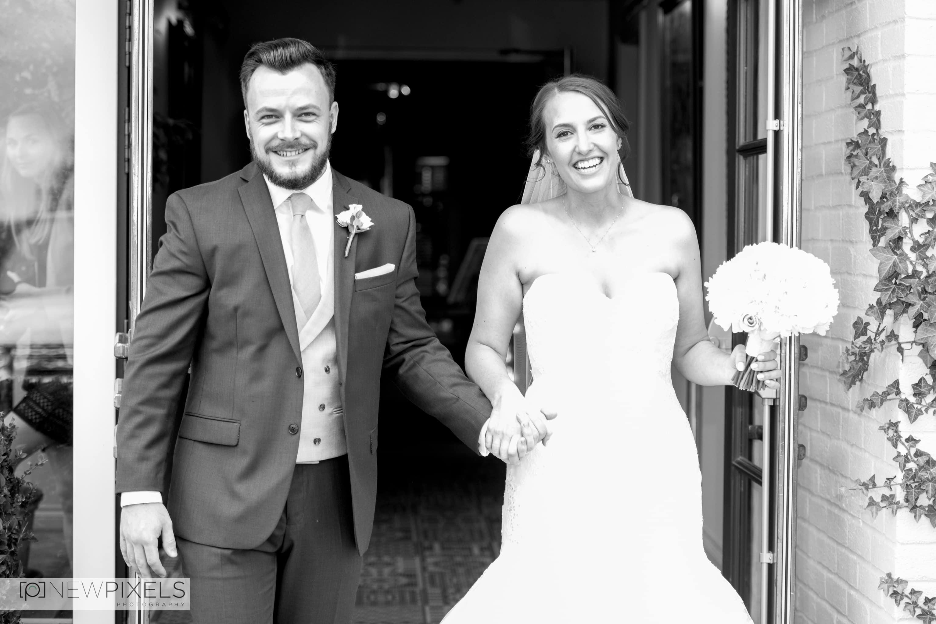 Wedding Photographer Herts-15