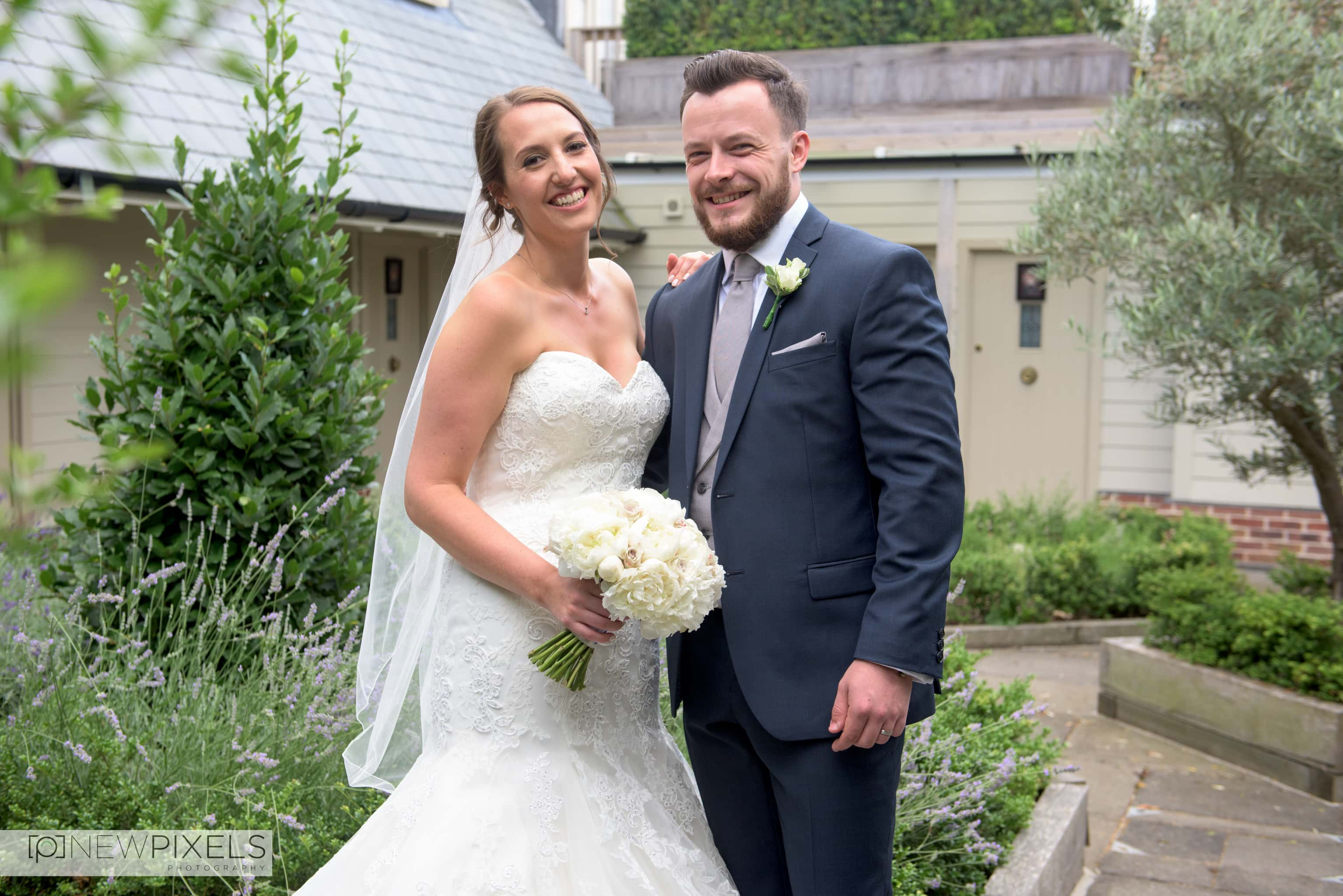Wedding Photographer Herts-16