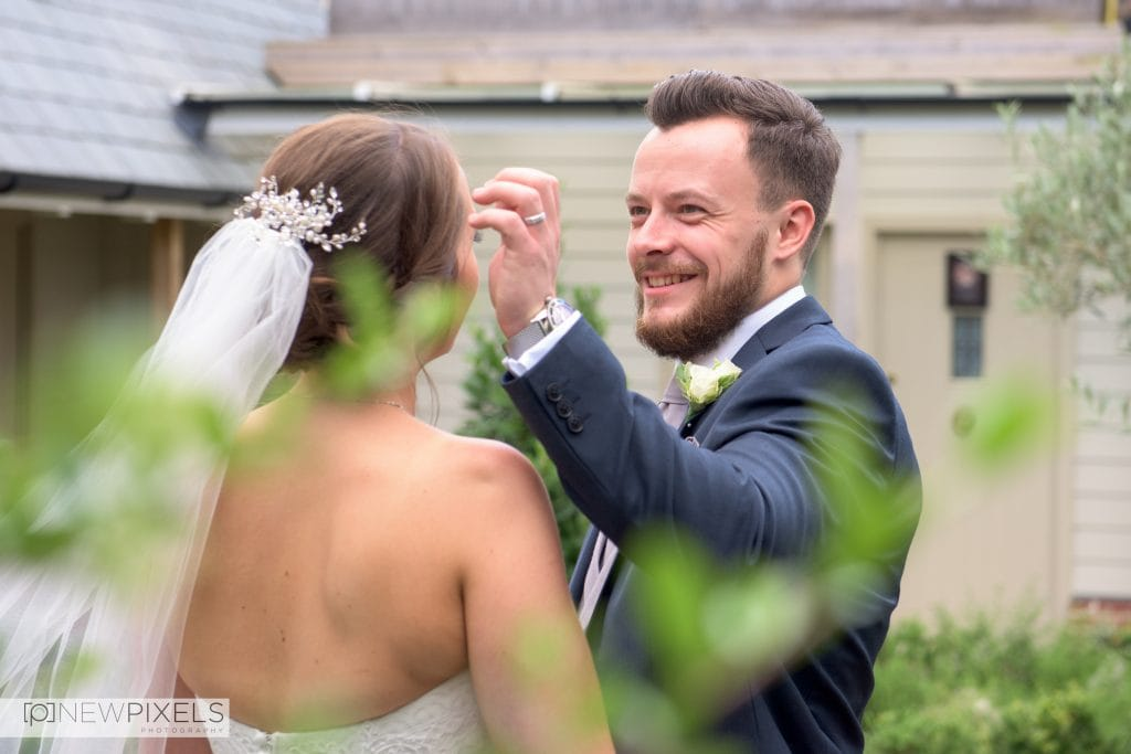 Wedding Photographer Herts-17