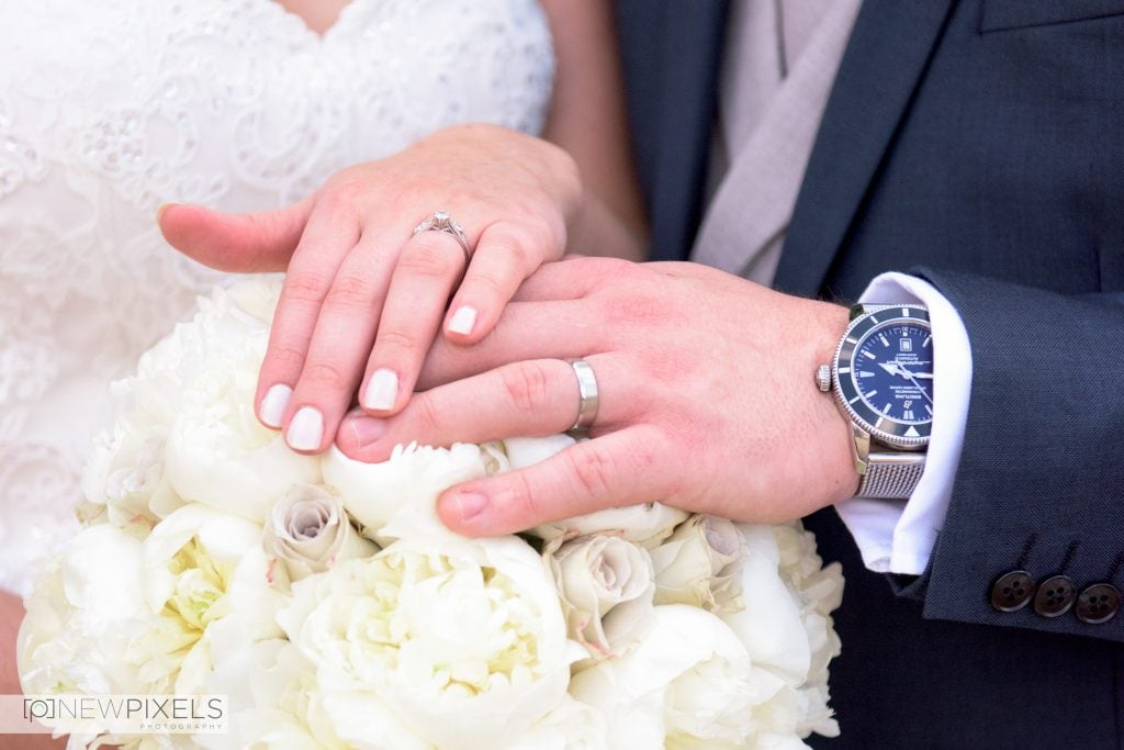 Wedding Photographer Herts-19