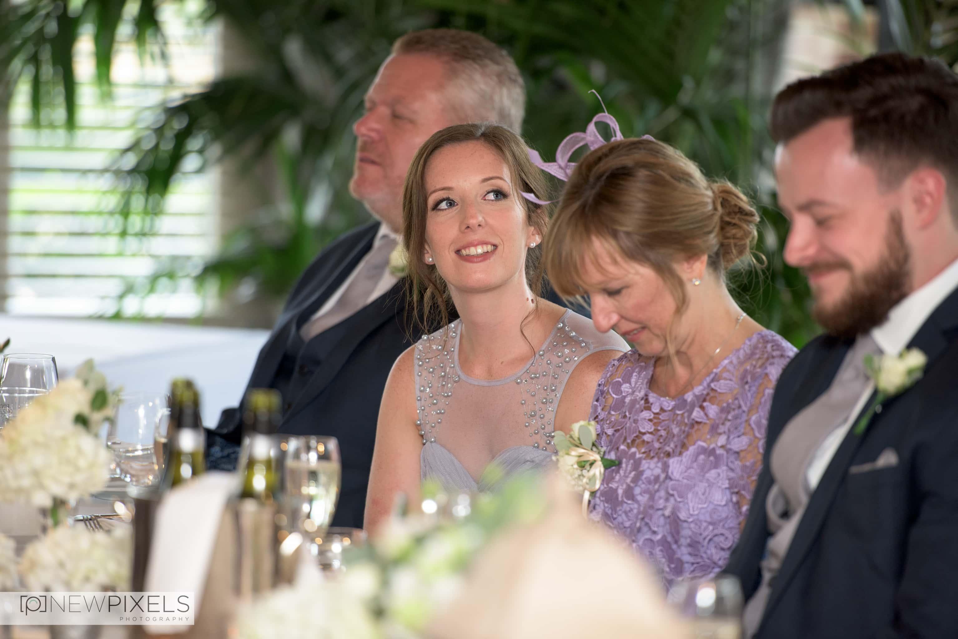 Wedding Photographer Herts-20