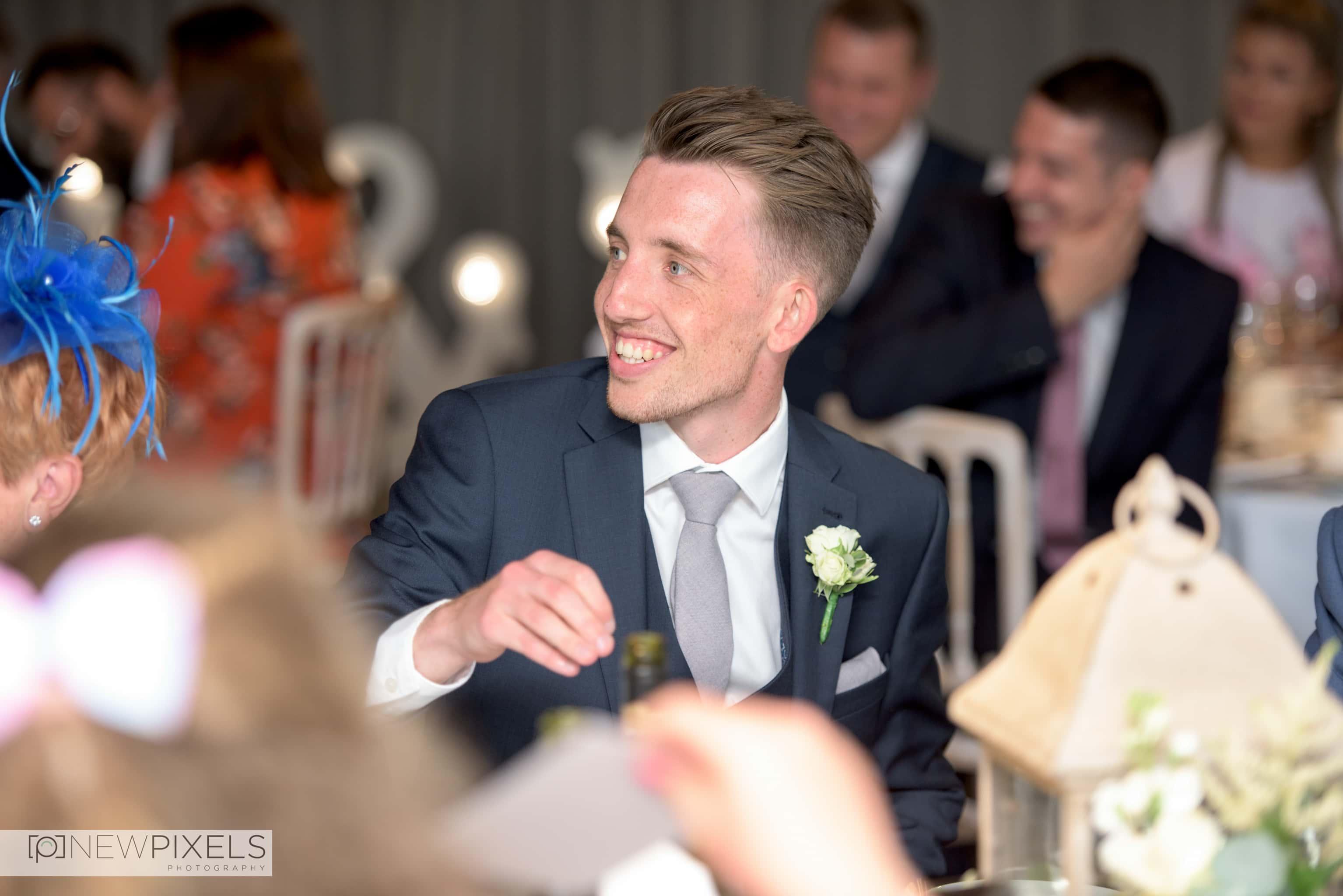 Wedding Photographer Herts-21