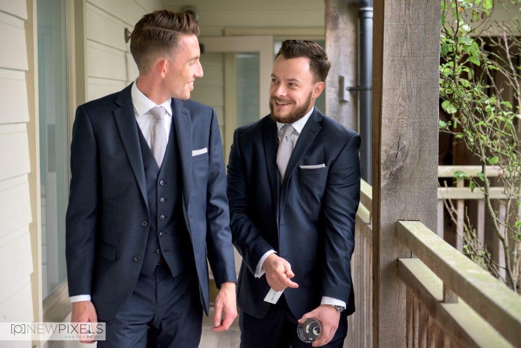 Wedding Photographer Herts-3