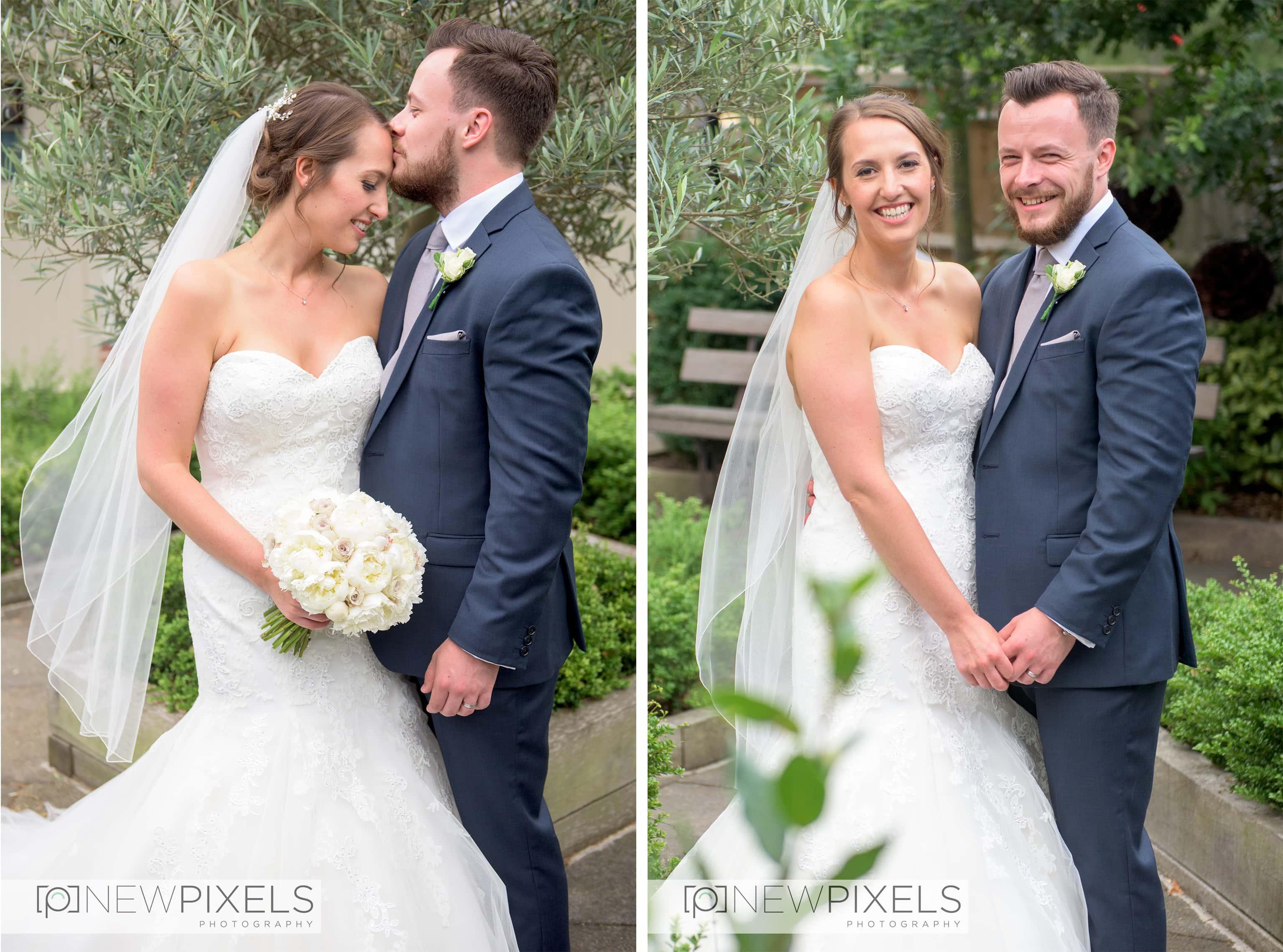 Wedding Photographer Herts-31