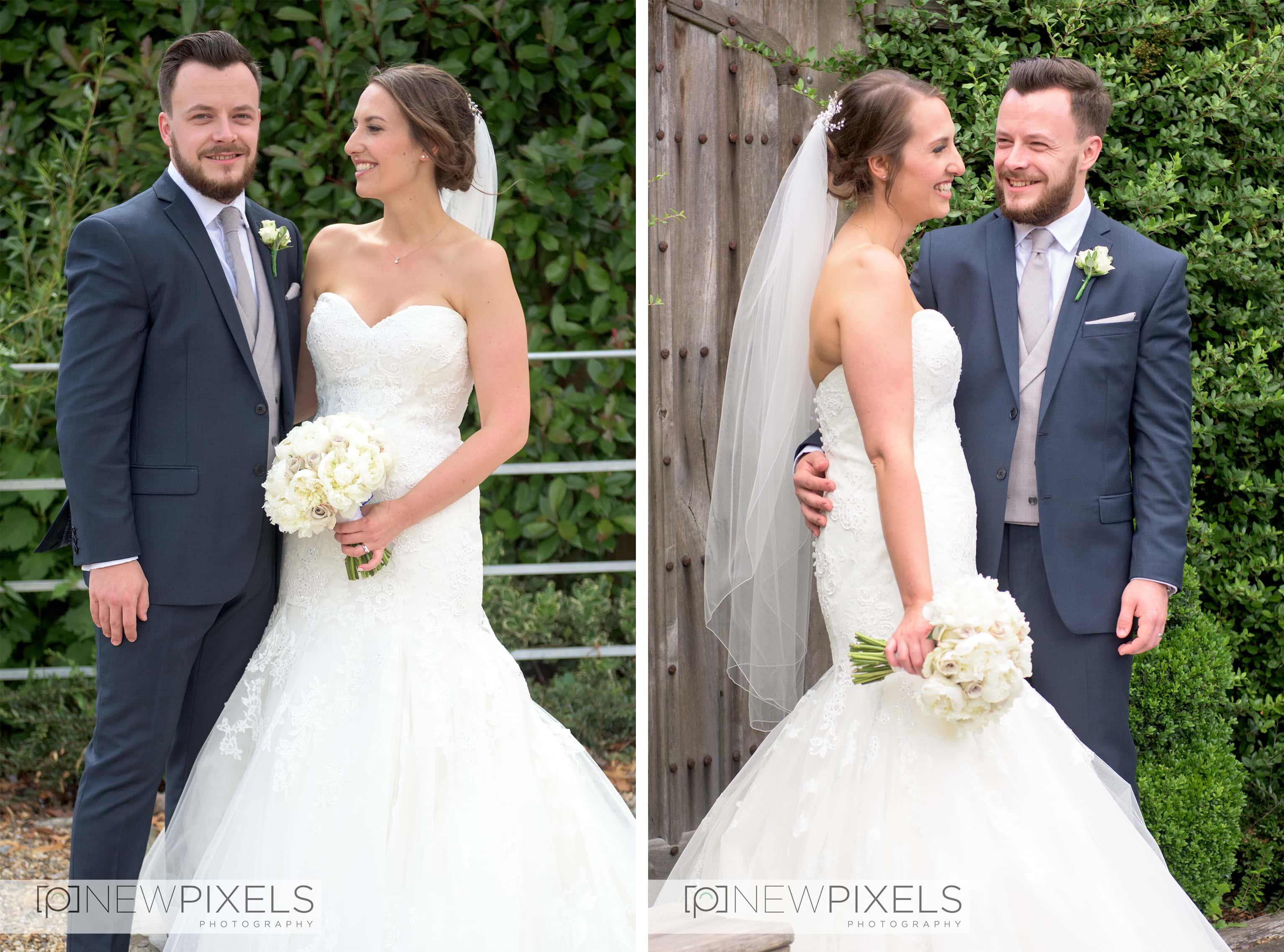 Wedding Photographer Herts-32