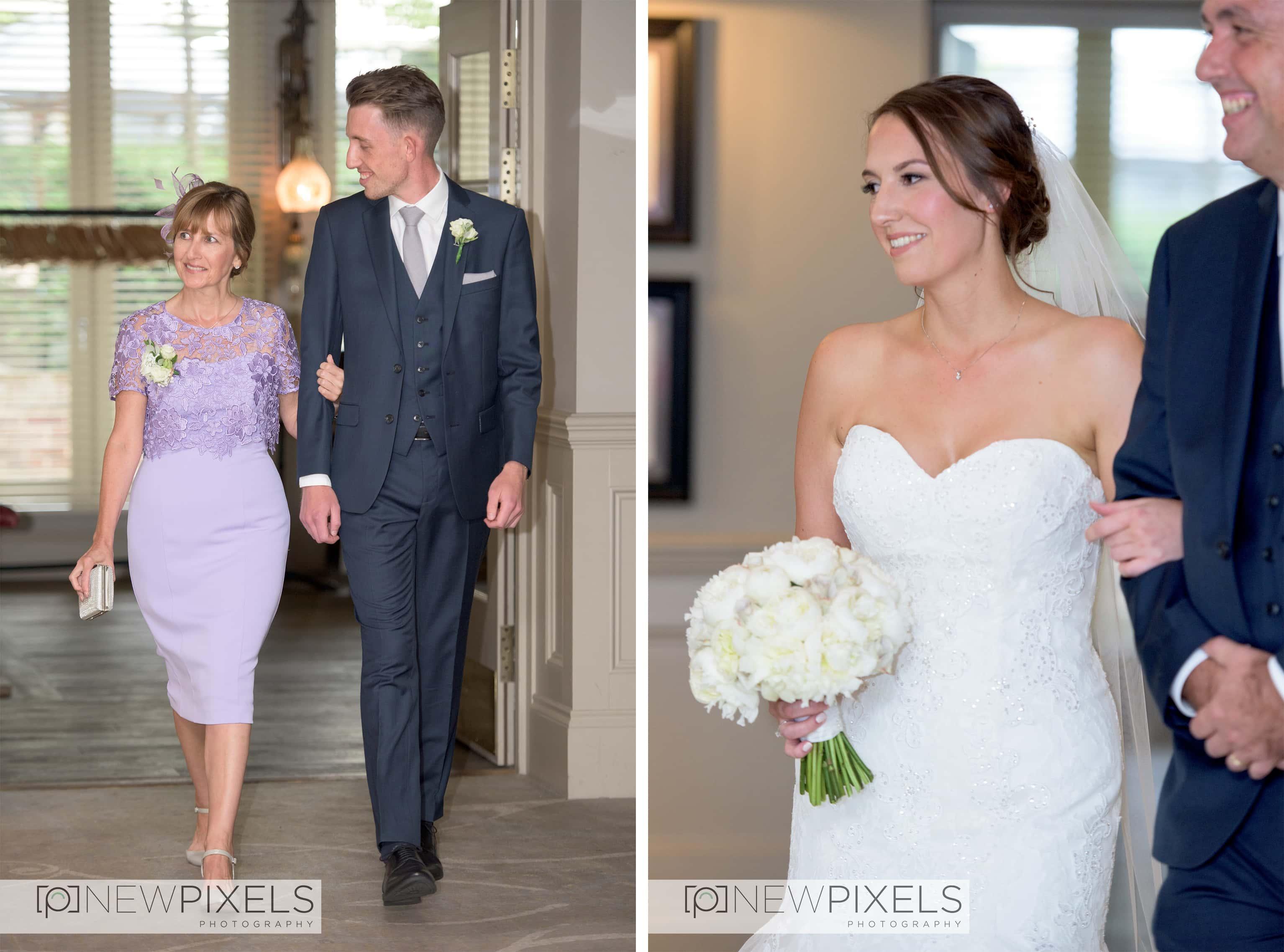 Wedding Photographer Herts-35