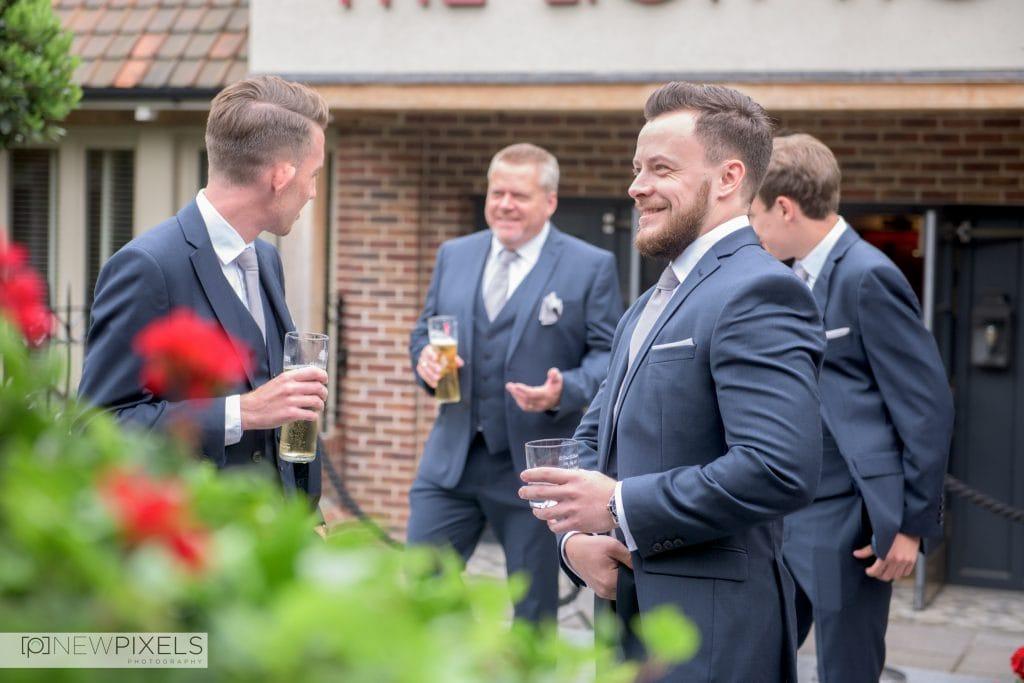 Wedding Photographer Herts-5
