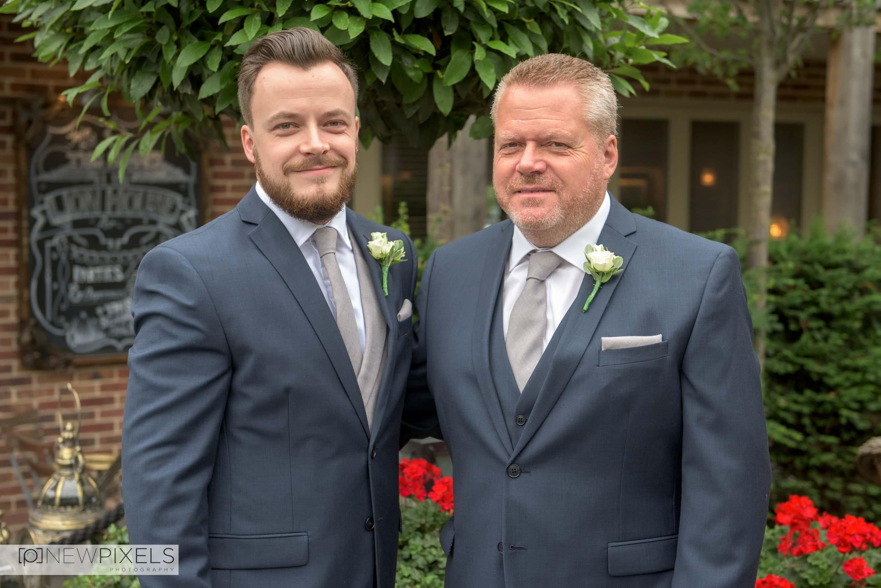 Wedding Photographer Herts-6