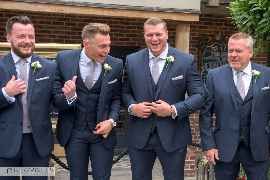 Wedding Photographer Herts-7