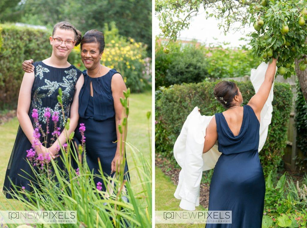 Wedding Photography Hatfield House1