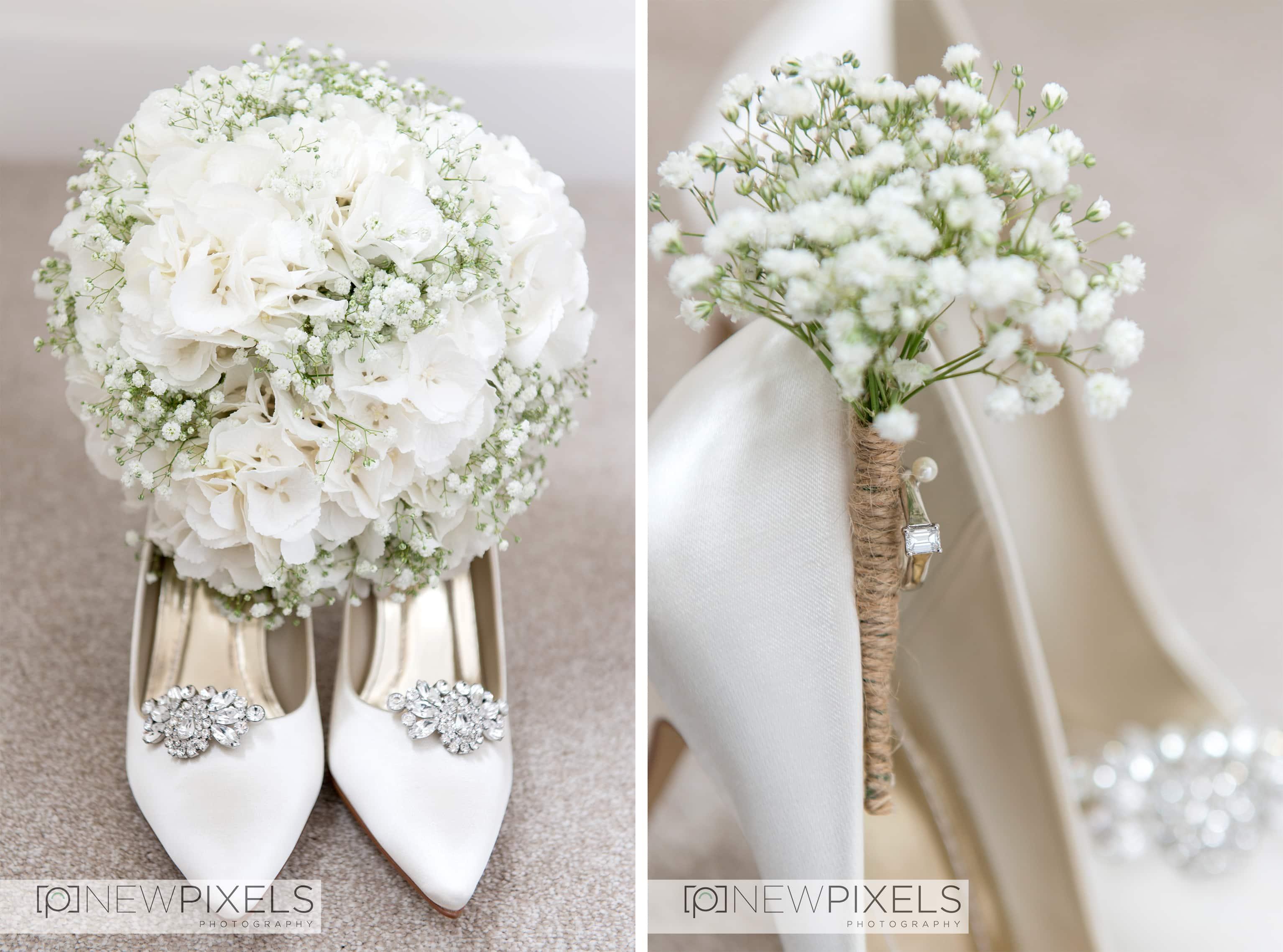 Wedding Photography Hatfield House2