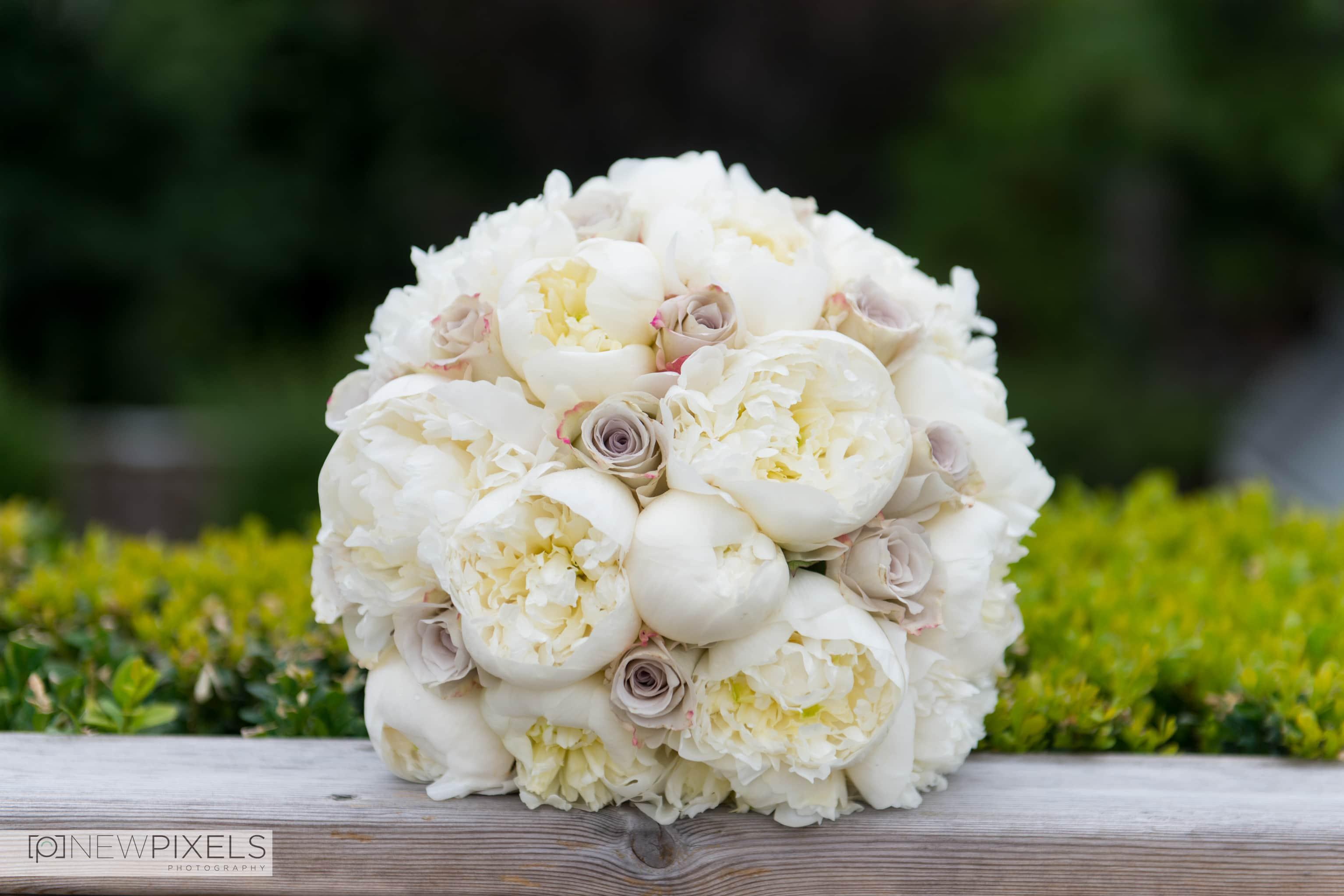 Wedding Photography Hertfordshire-1