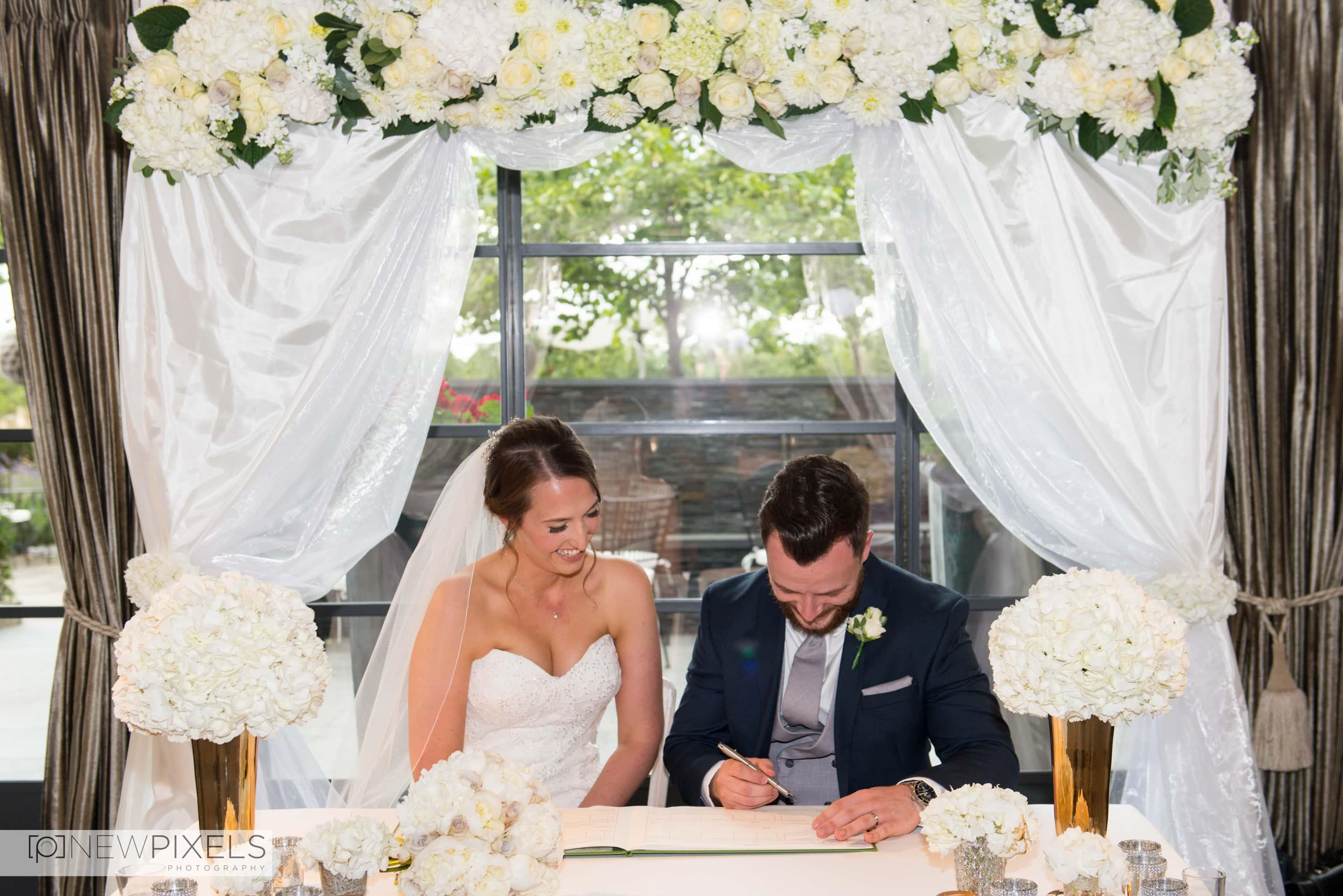Wedding Photography Hertfordshire-10